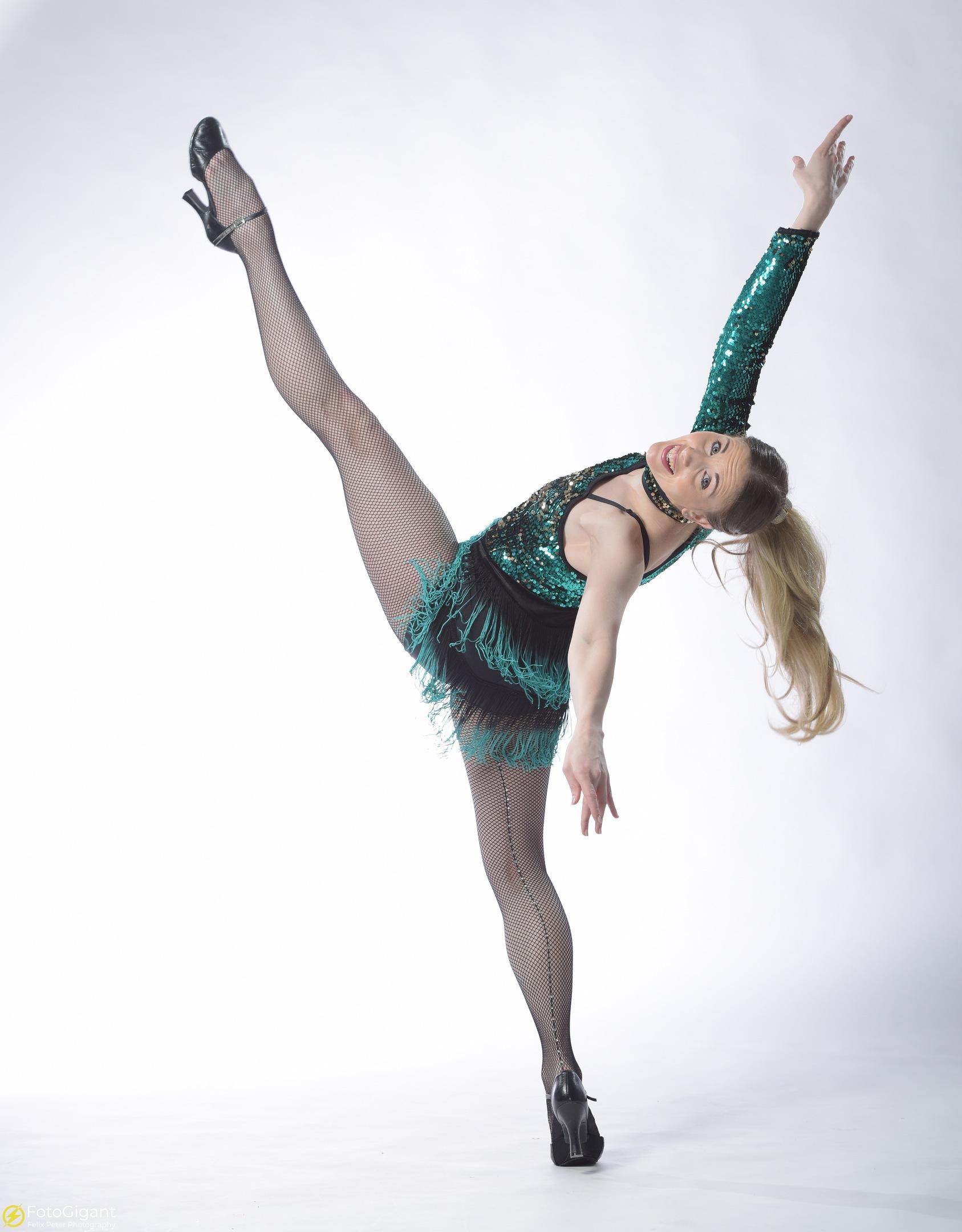Ballett-Akademie_Luzern_14.jpg
