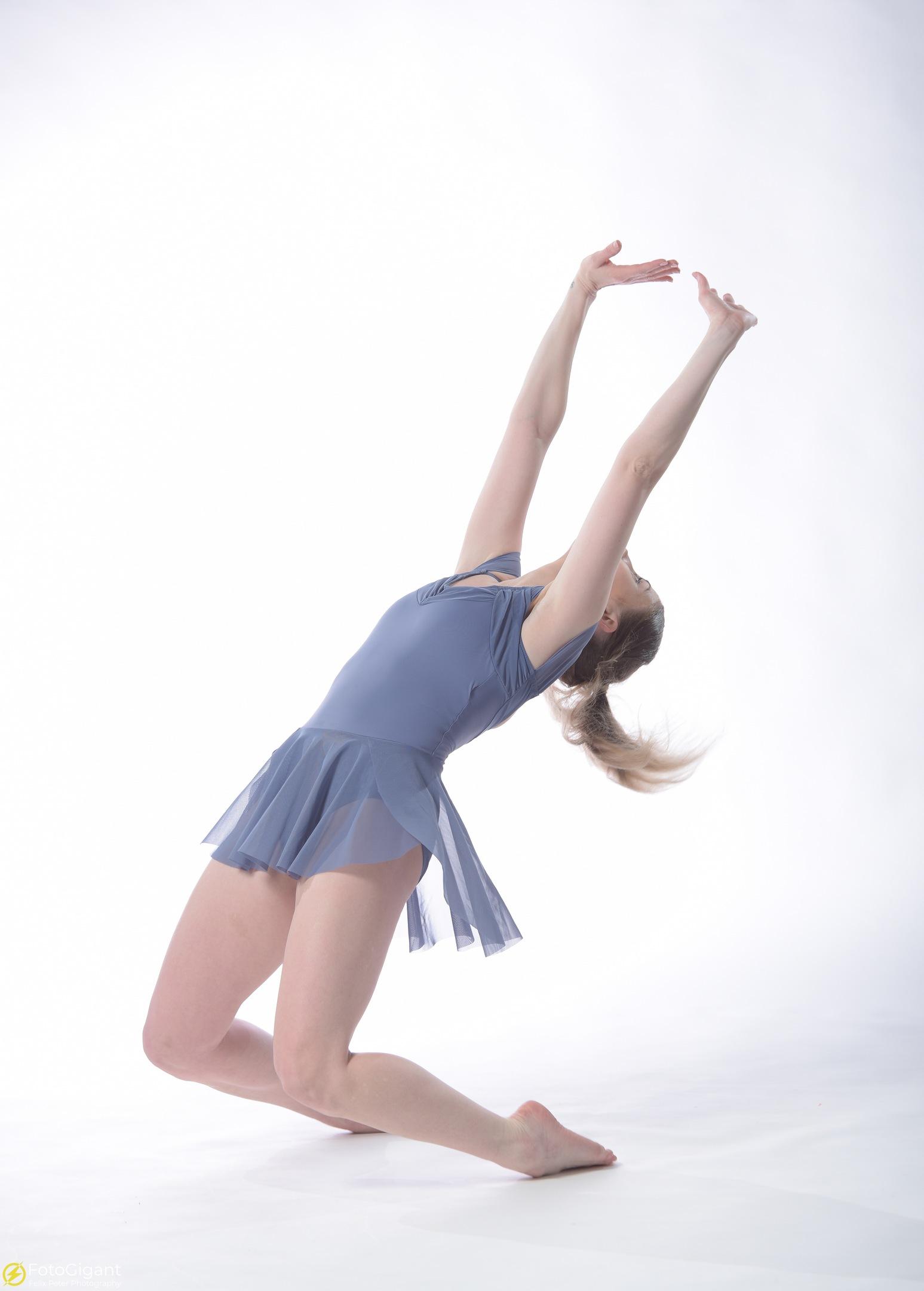 Ballett-Akademie_Luzern_13.jpg