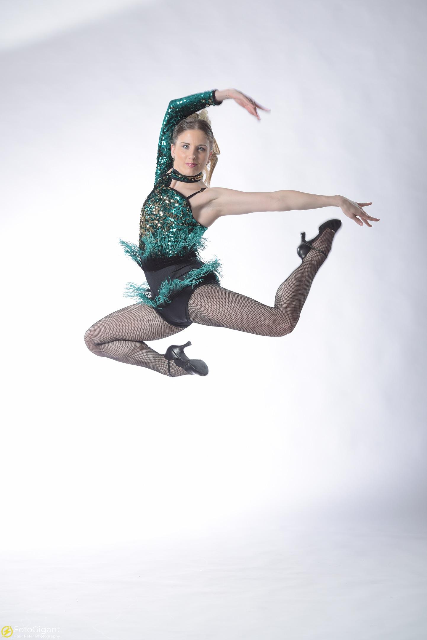 Ballett-Akademie_Luzern_15.jpg
