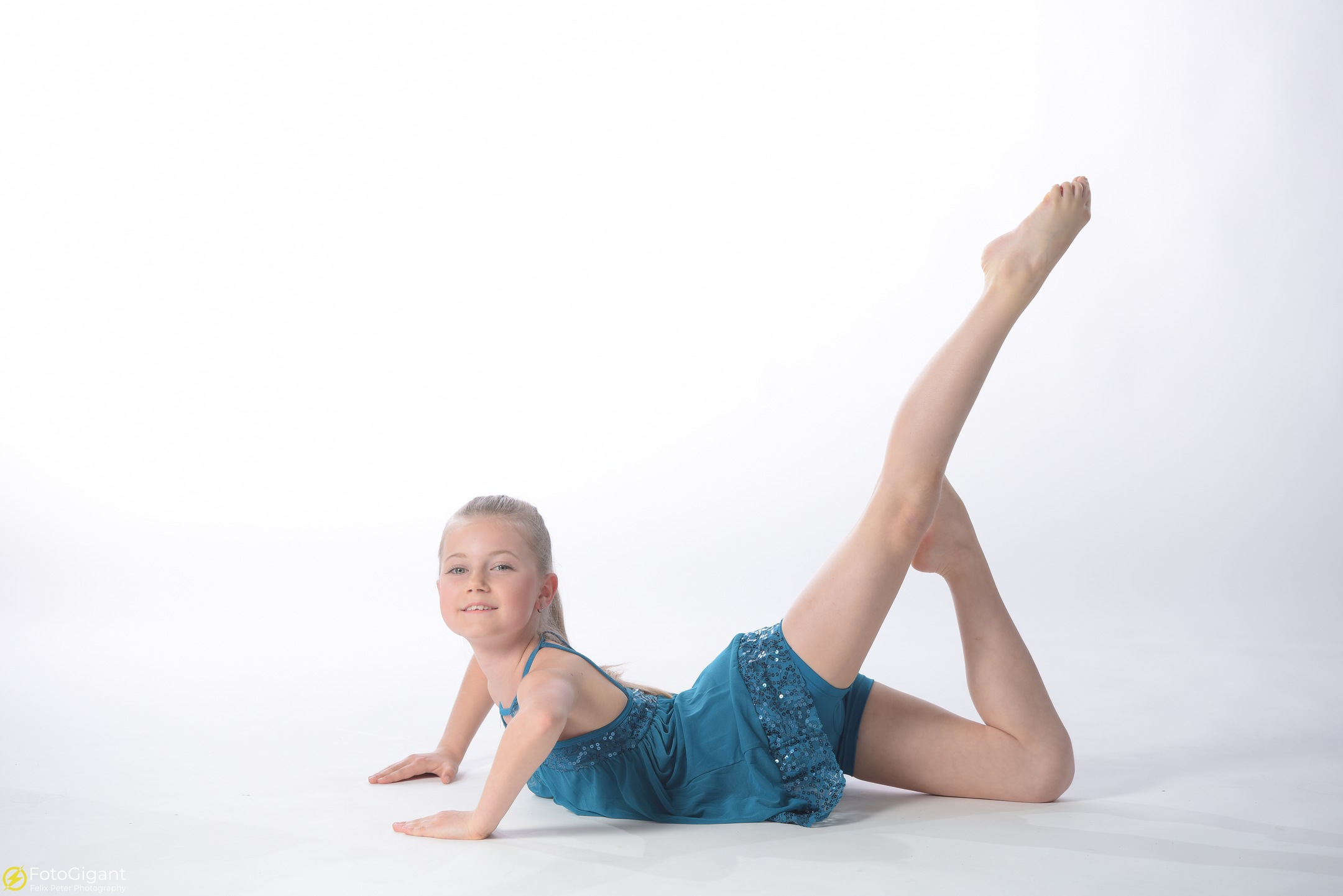 Ballett-Akademie_Luzern_16.jpg