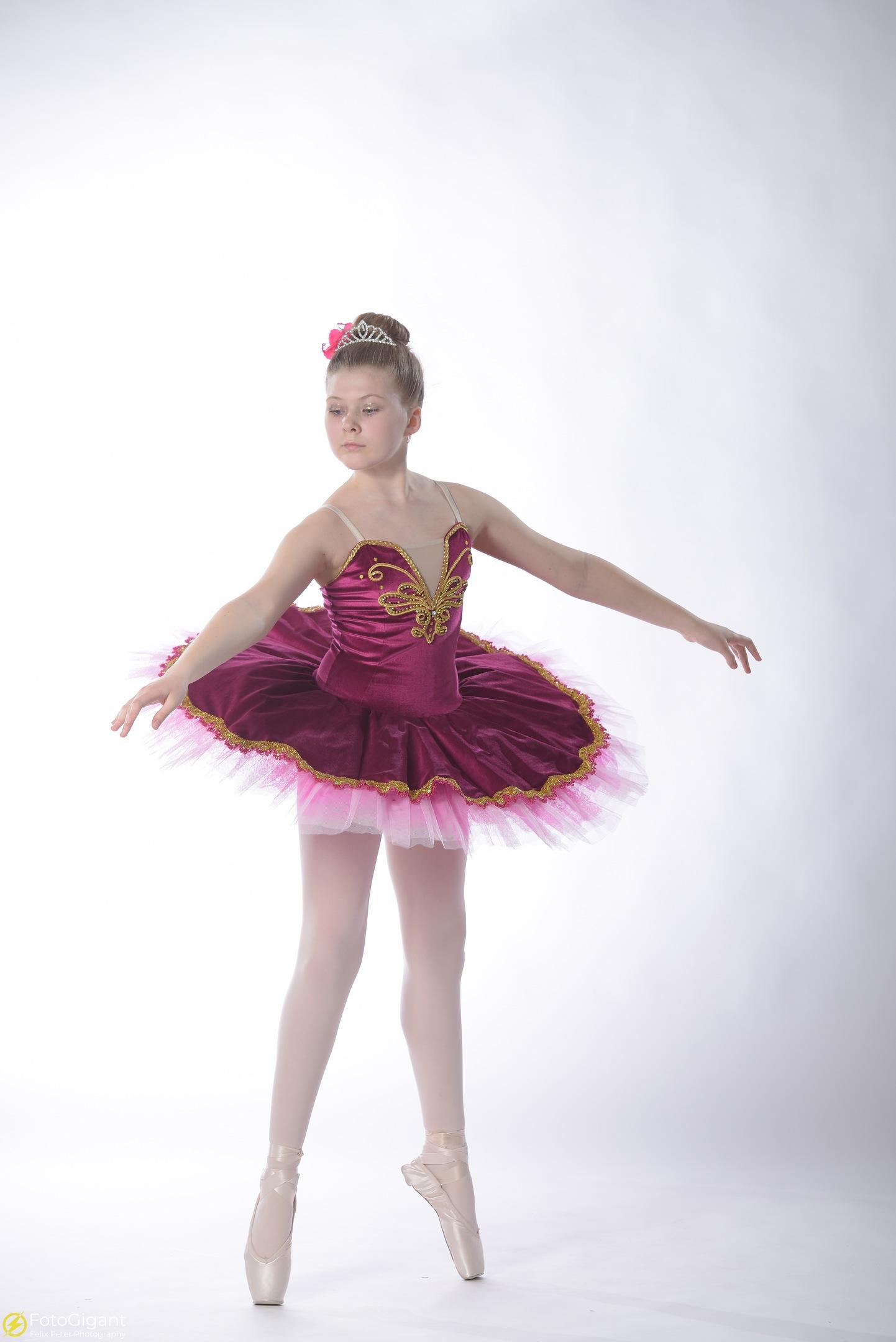 Ballett-Akademie_Luzern_18.jpg