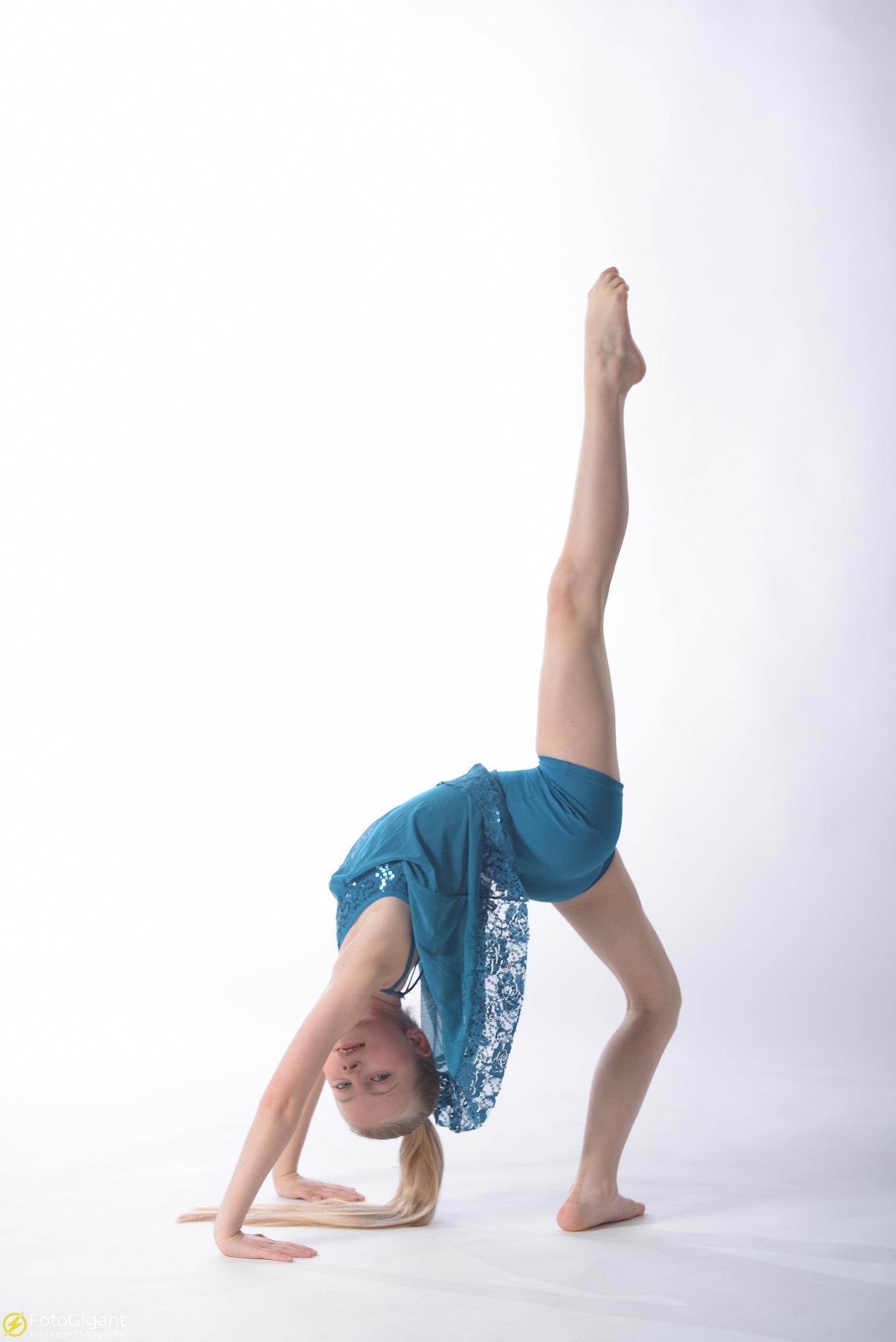 Ballett-Akademie_Luzern_17.jpg