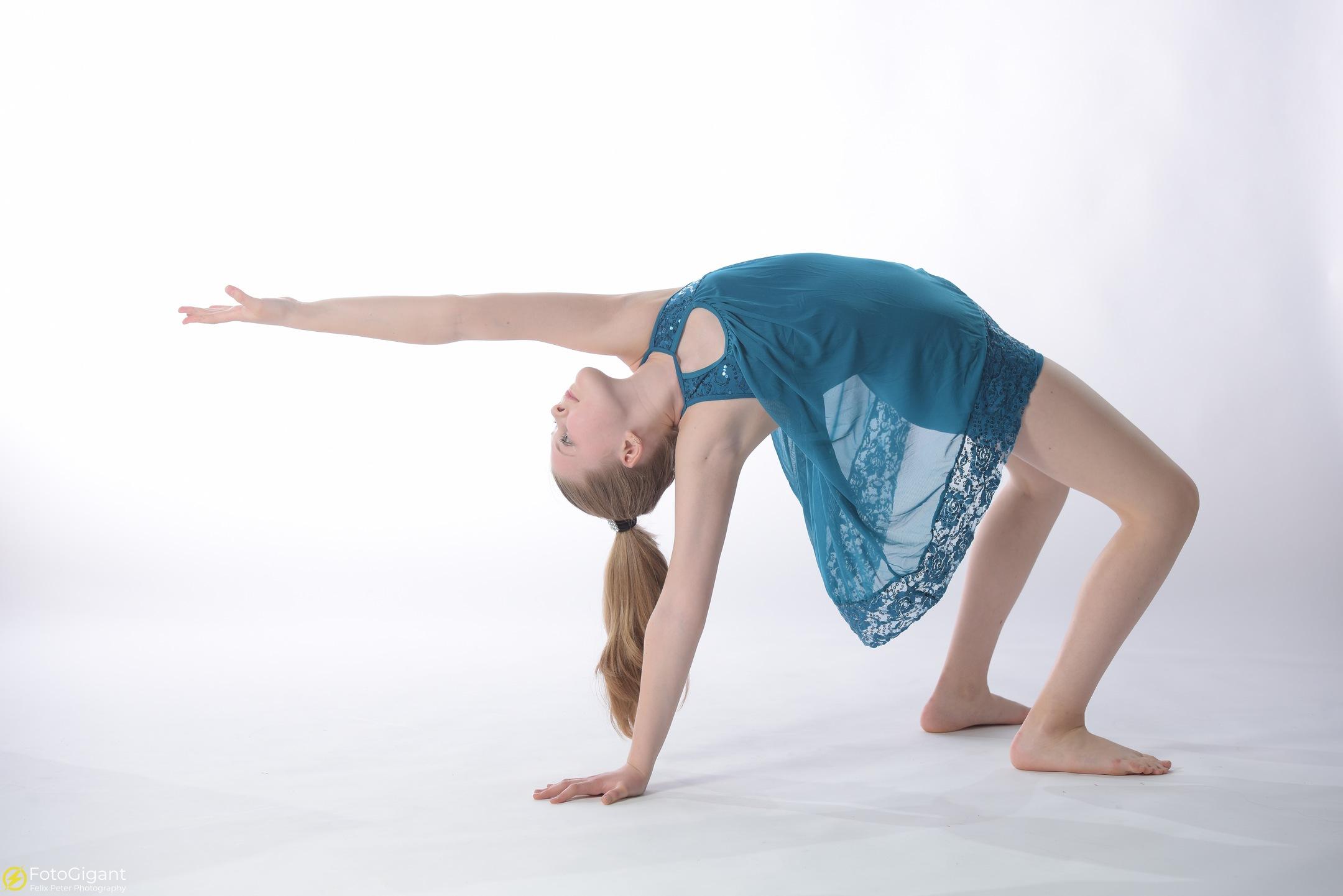 Ballett-Akademie_Luzern_20.jpg