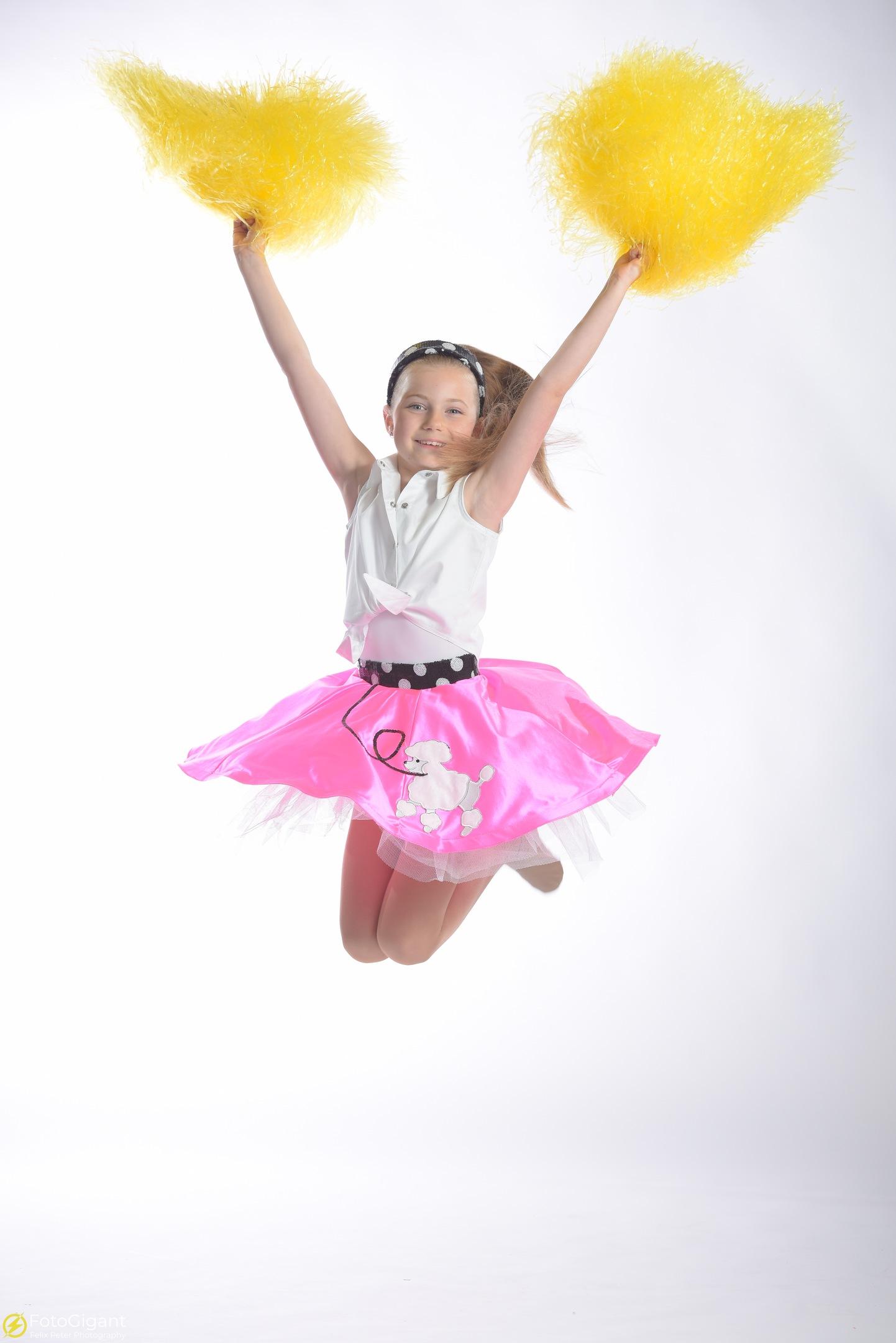 Ballett-Akademie_Luzern_19.jpg