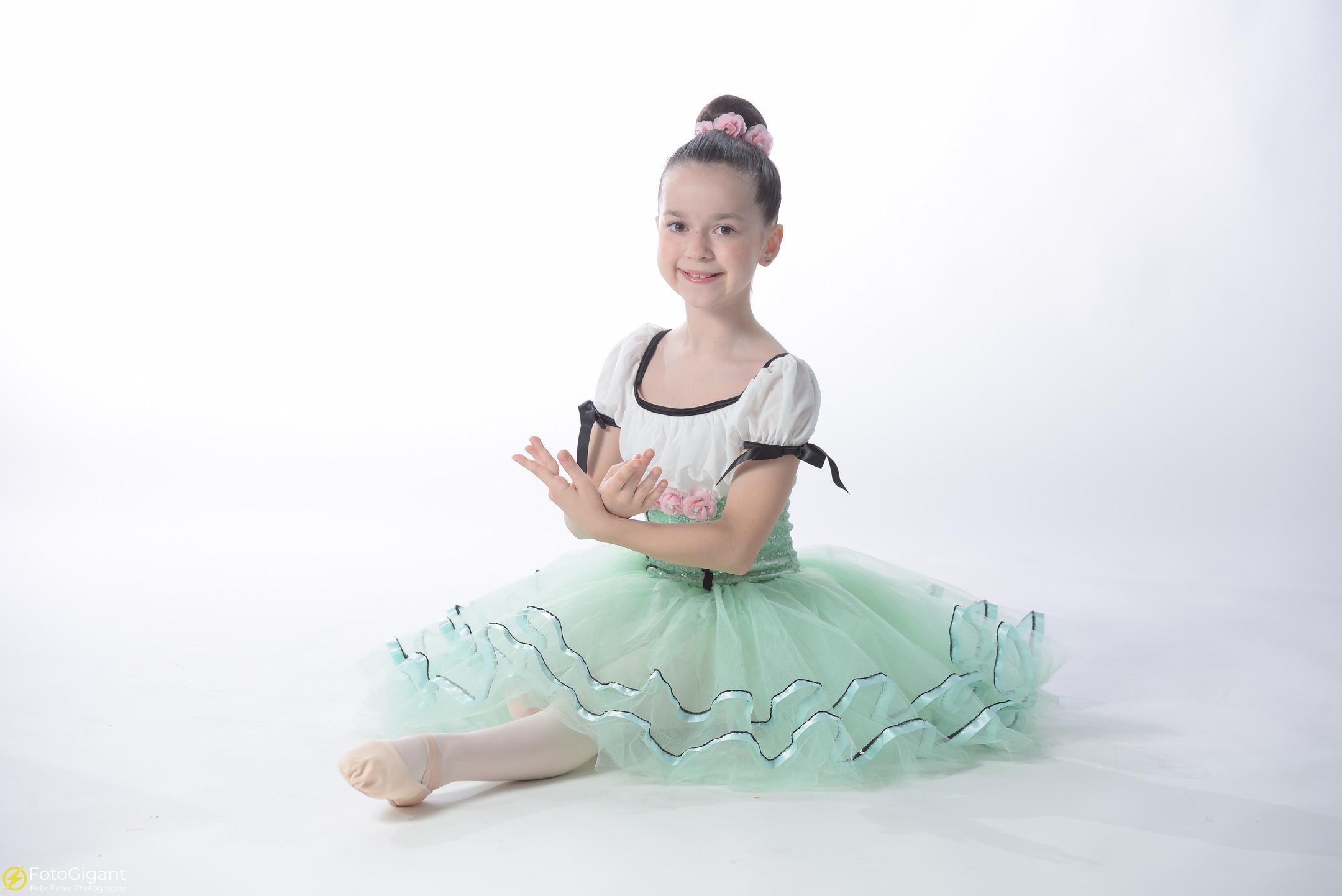 Ballett-Akademie_Luzern_22.jpg