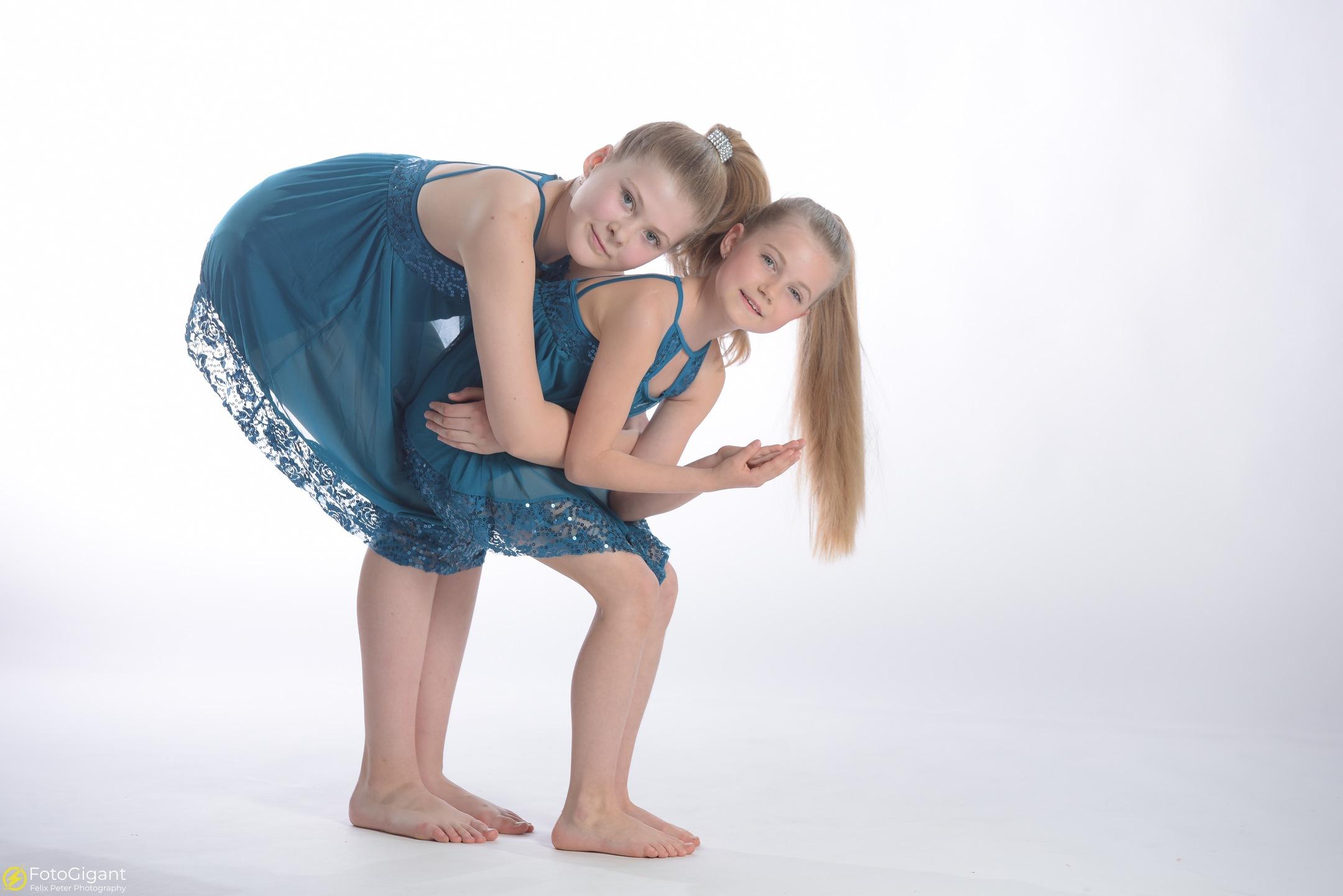 Ballett-Akademie_Luzern_21.jpg