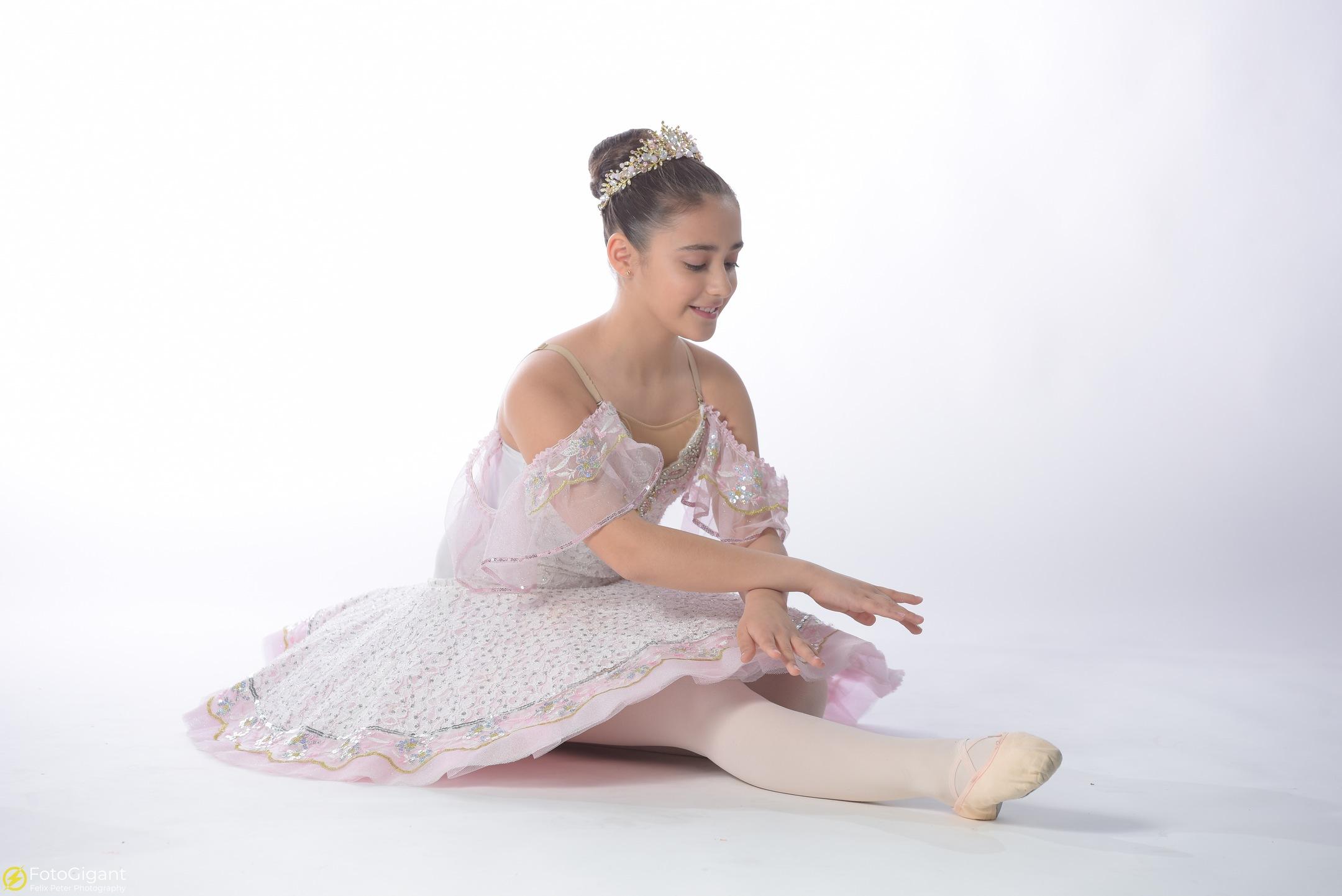 Ballett-Akademie_Luzern_24.jpg