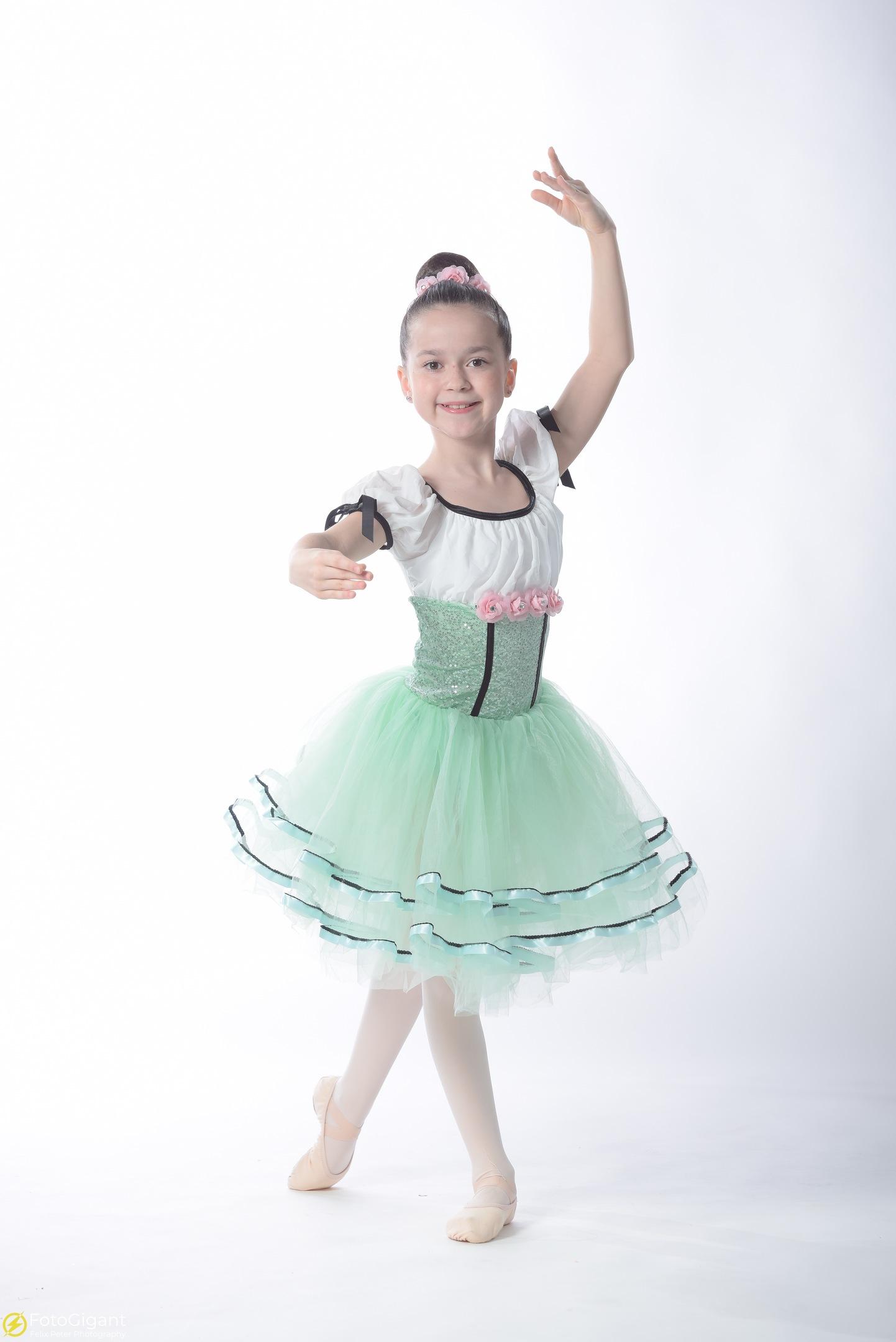 Ballett-Akademie_Luzern_23.jpg