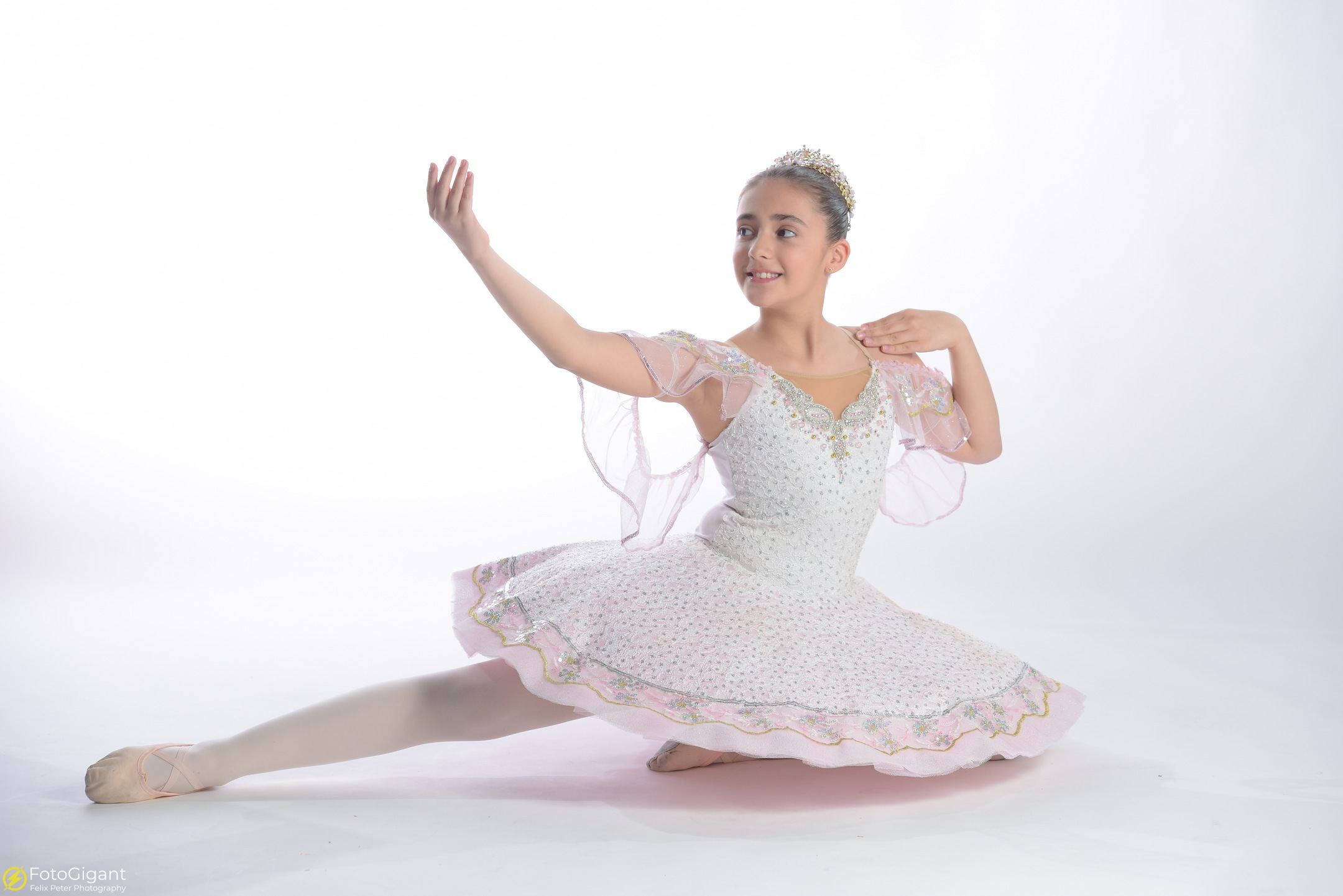 Ballett-Akademie_Luzern_25.jpg