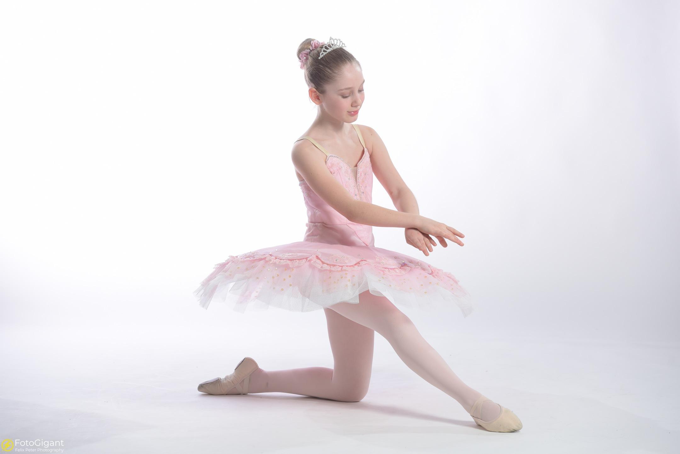 Ballett-Akademie_Luzern_27.jpg