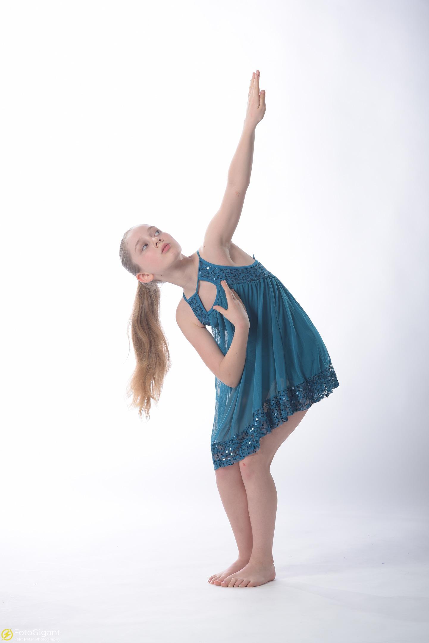 Ballett-Akademie_Luzern_28.jpg