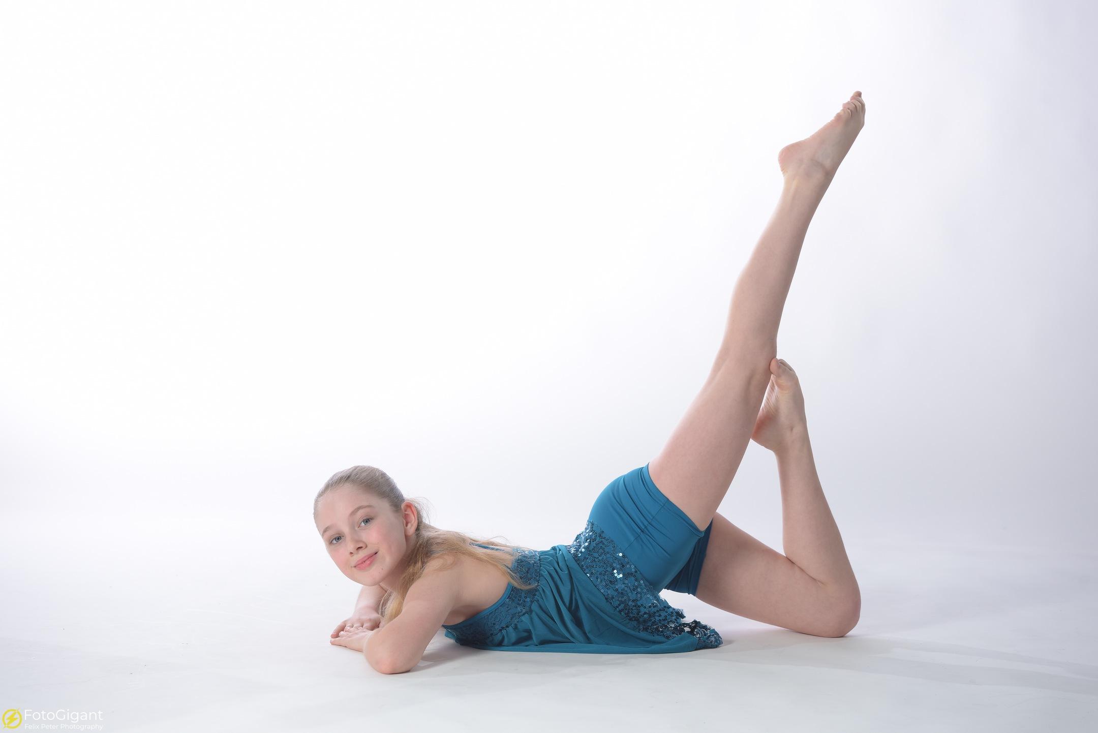 Ballett-Akademie_Luzern_29.jpg