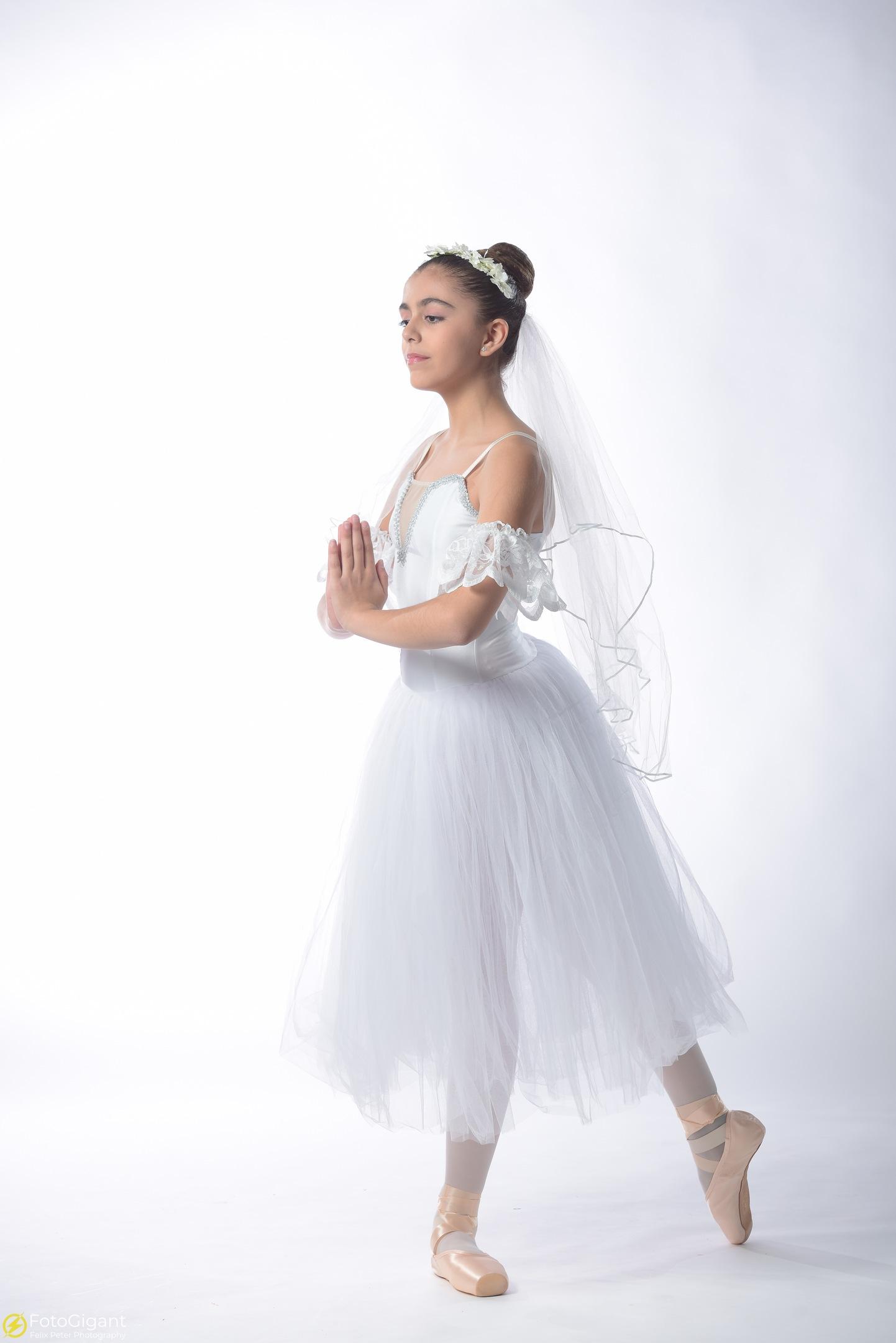 Ballett-Akademie_Luzern_30.jpg