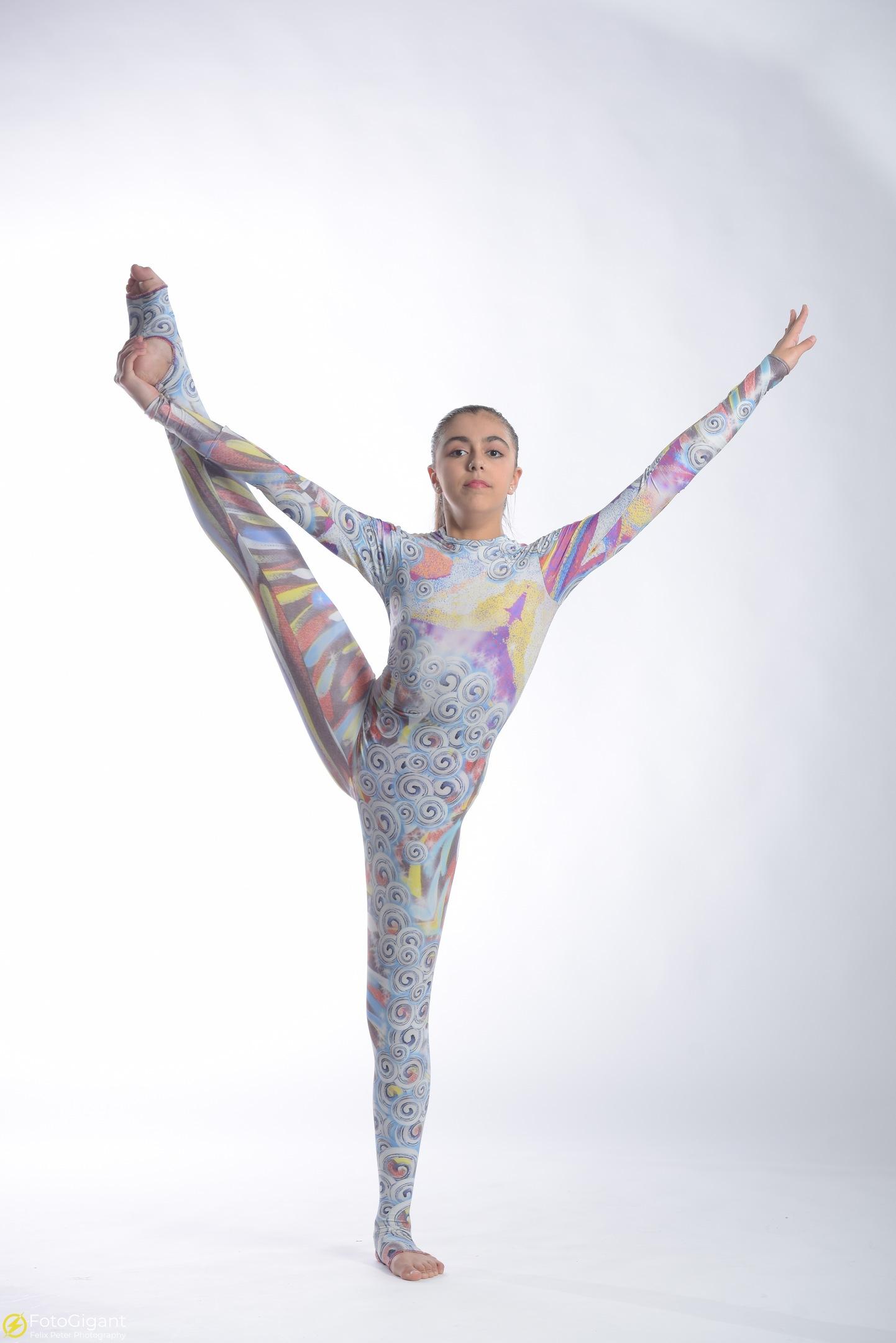 Ballett-Akademie_Luzern_32.jpg