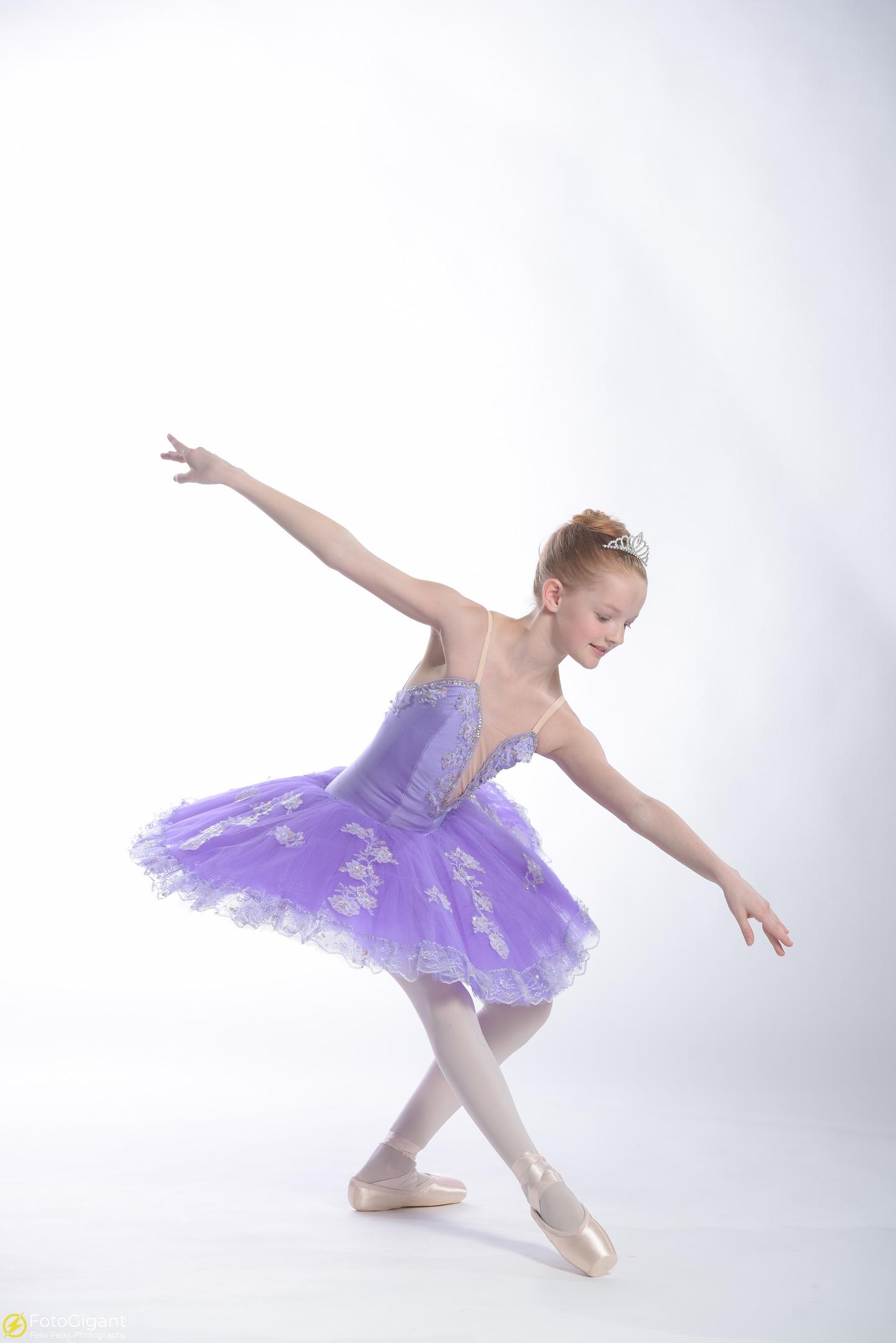 Ballett-Akademie_Luzern_33.jpg