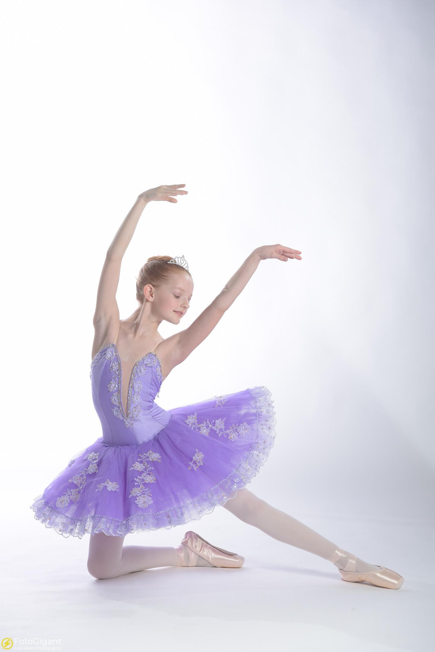 Ballett-Akademie_Luzern_34.jpg