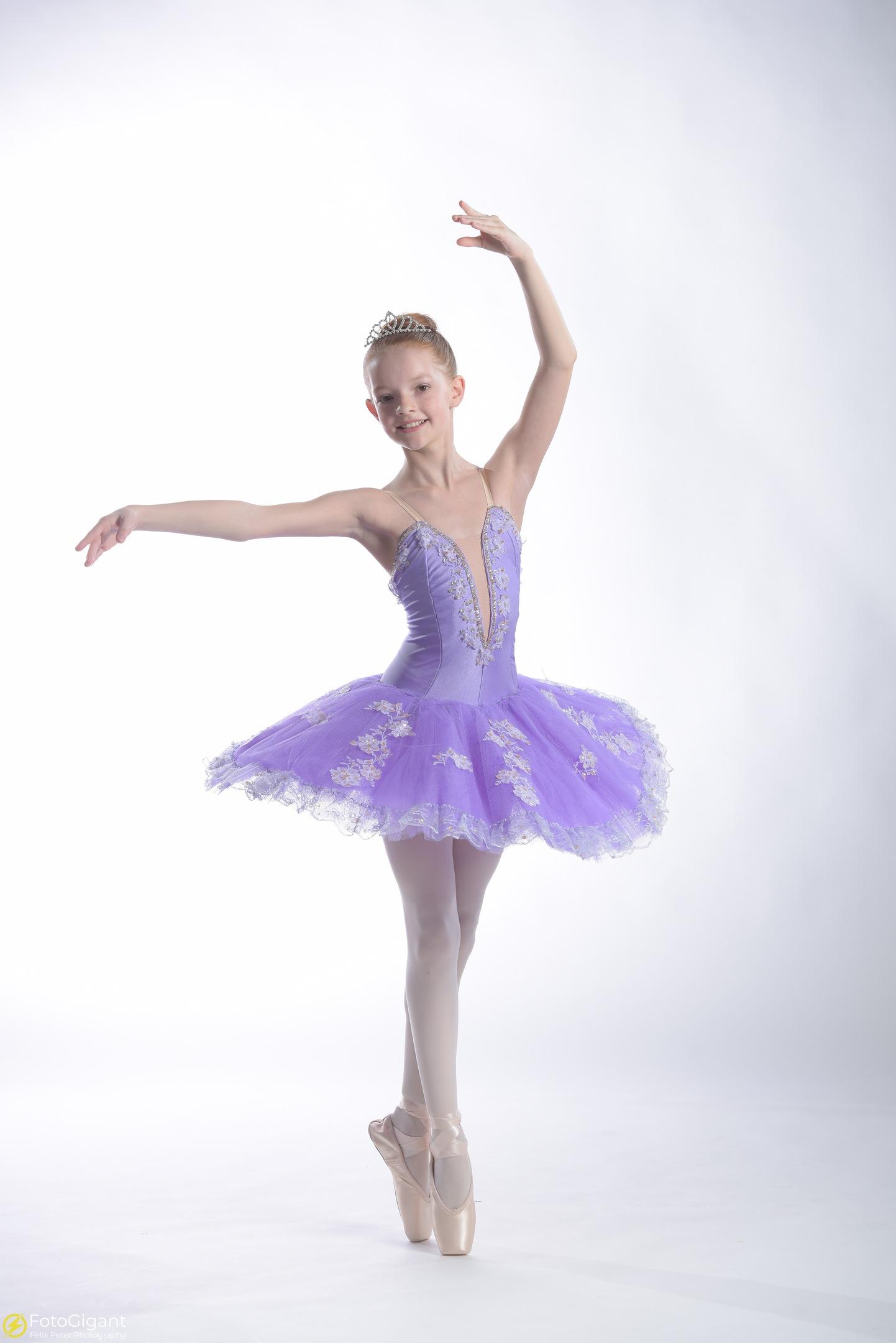 Ballett-Akademie_Luzern_35.jpg