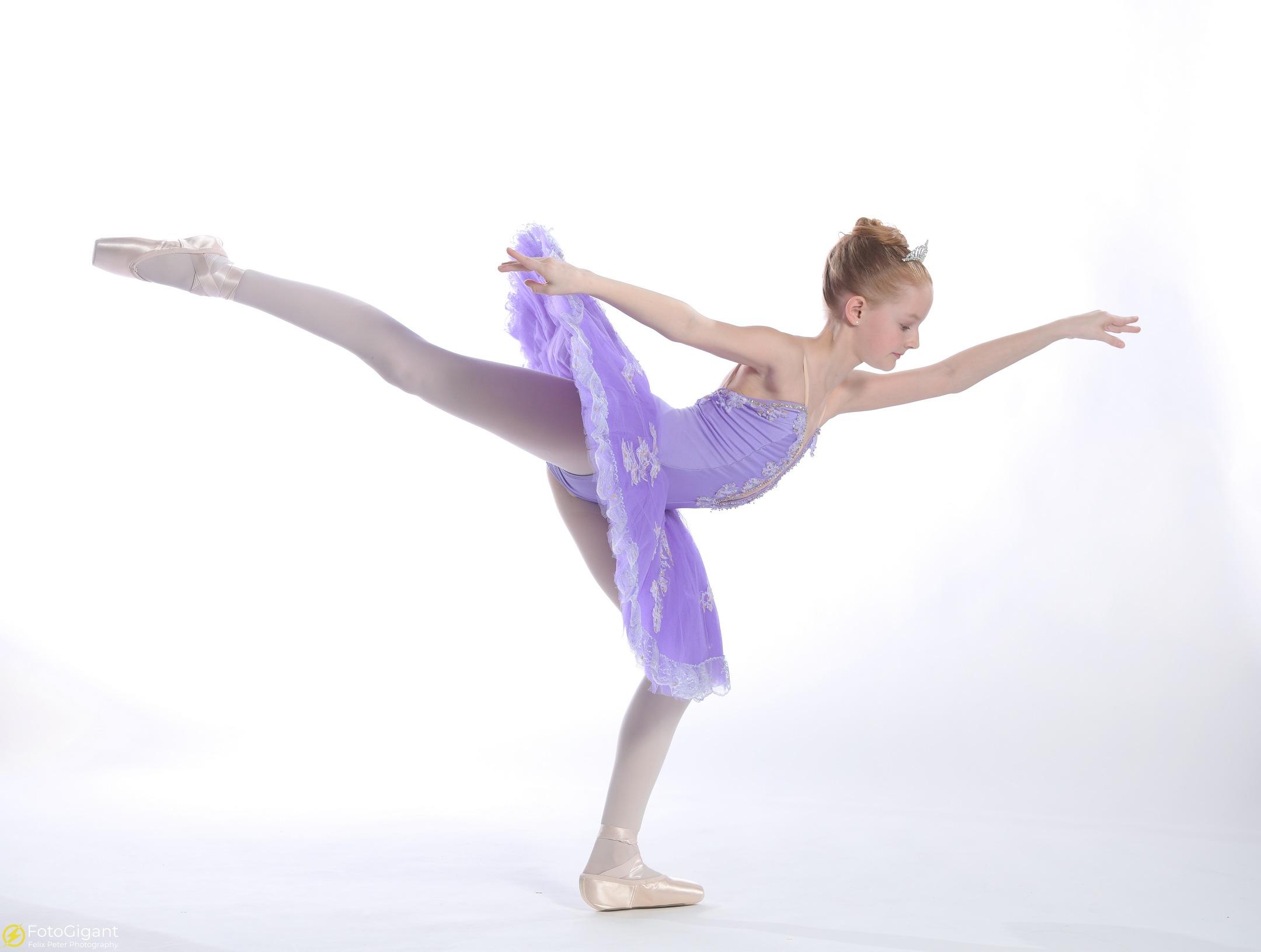 Ballett-Akademie_Luzern_36.jpg