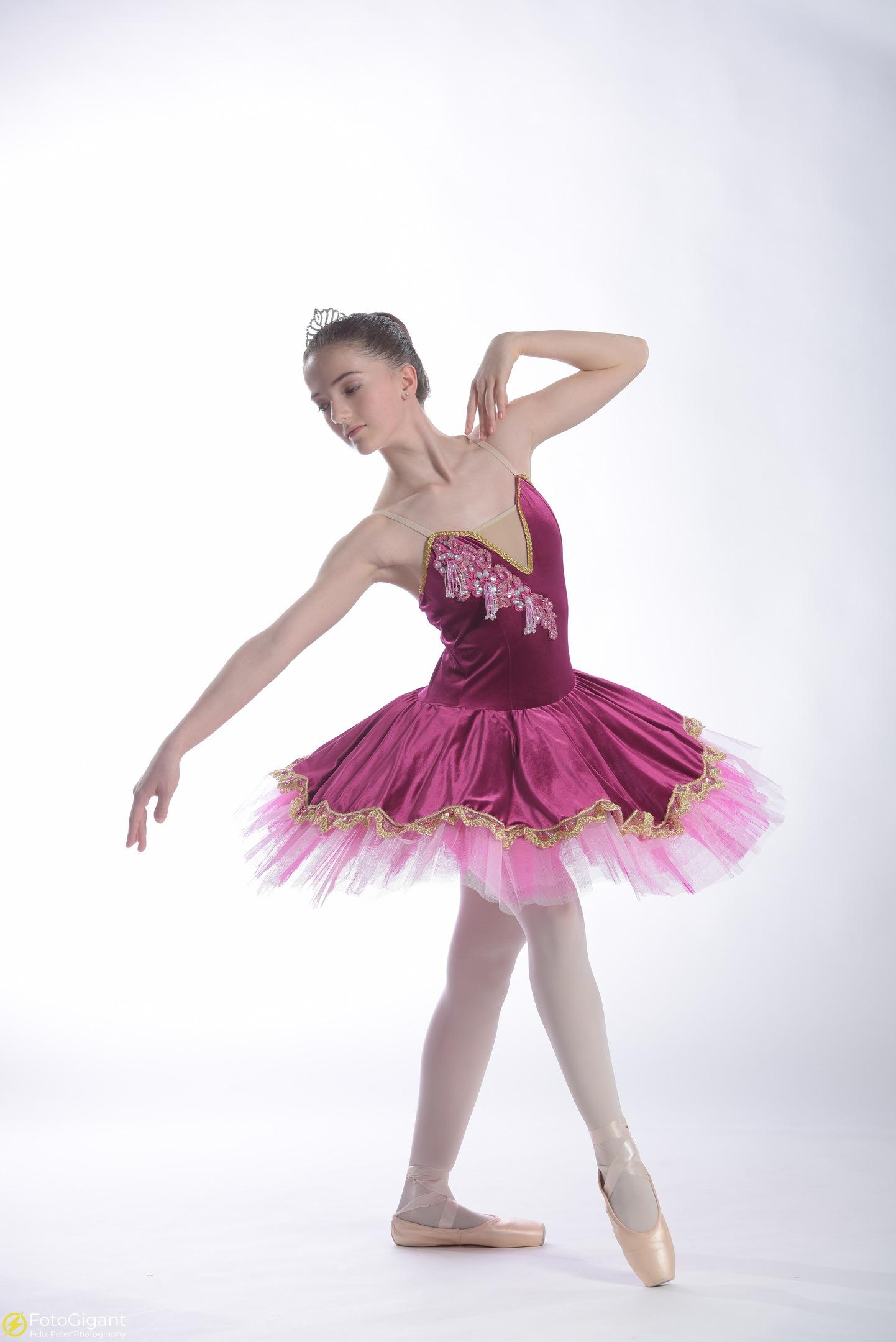 Ballett-Akademie_Luzern_37.jpg