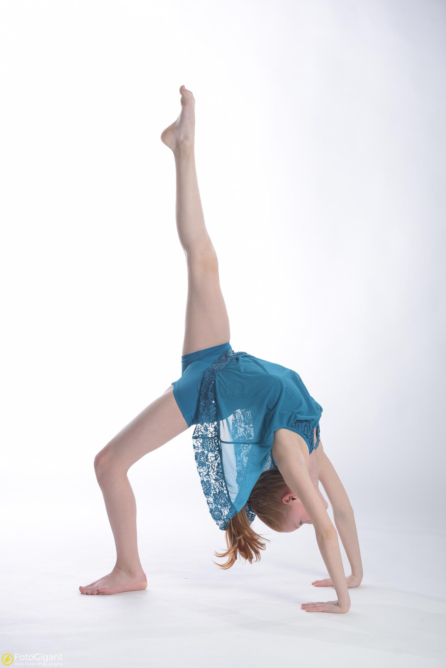 Ballett-Akademie_Luzern_39.jpg