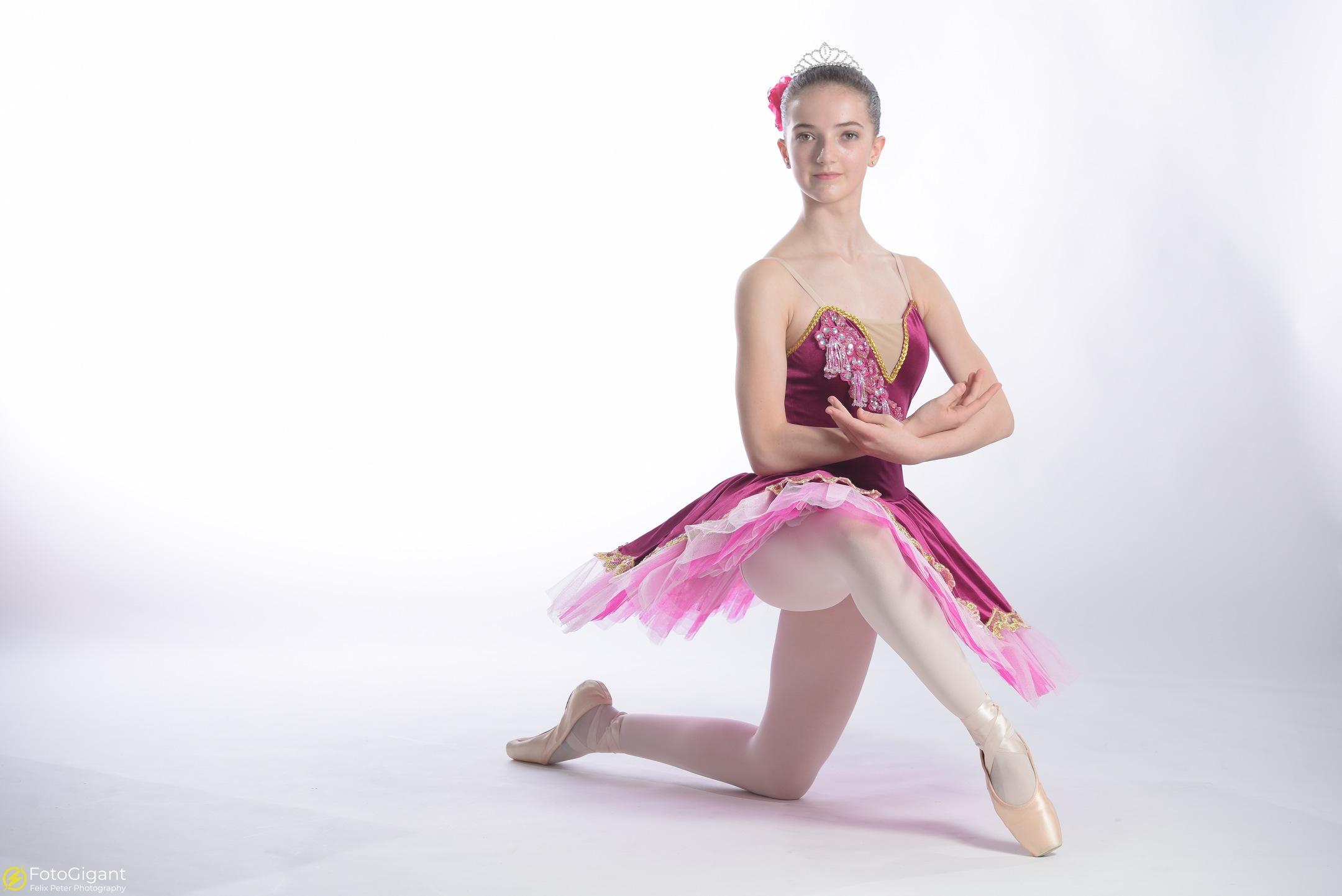Ballett-Akademie_Luzern_38.jpg