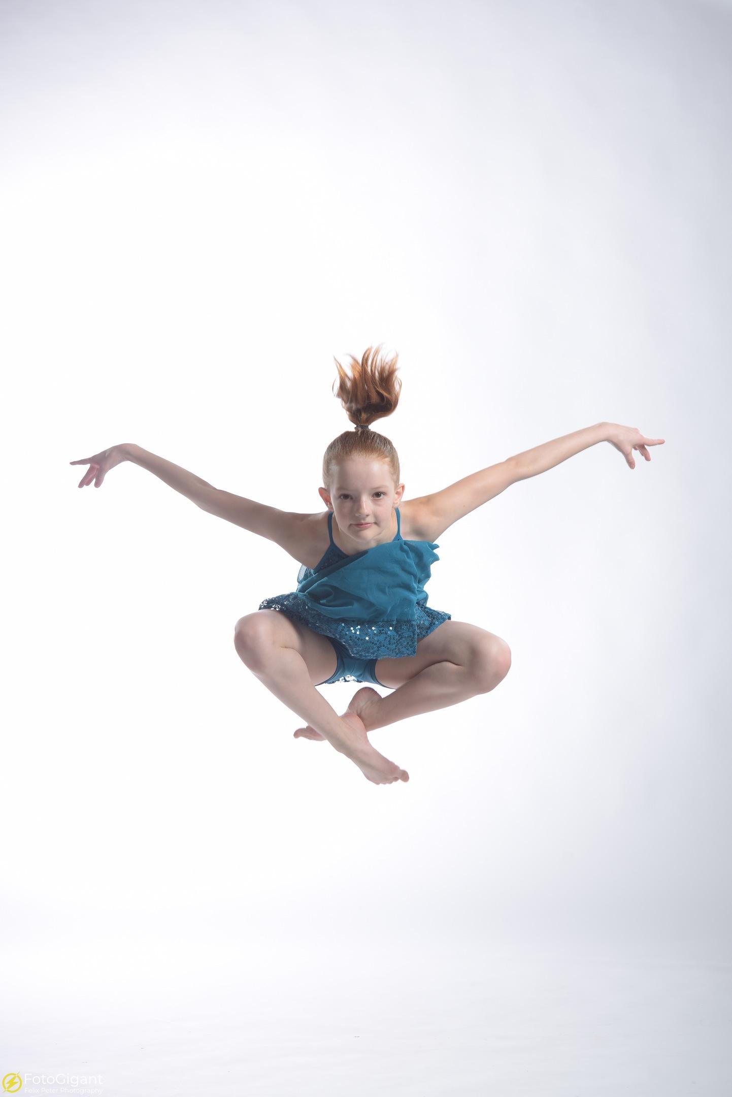 Ballett-Akademie_Luzern_40.jpg