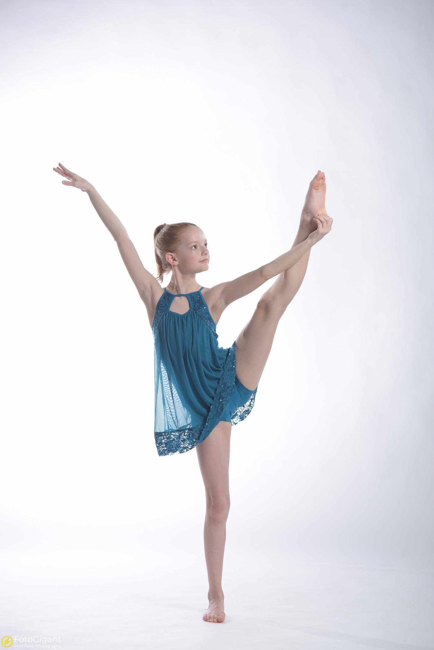 Ballett-Akademie_Luzern_41.jpg