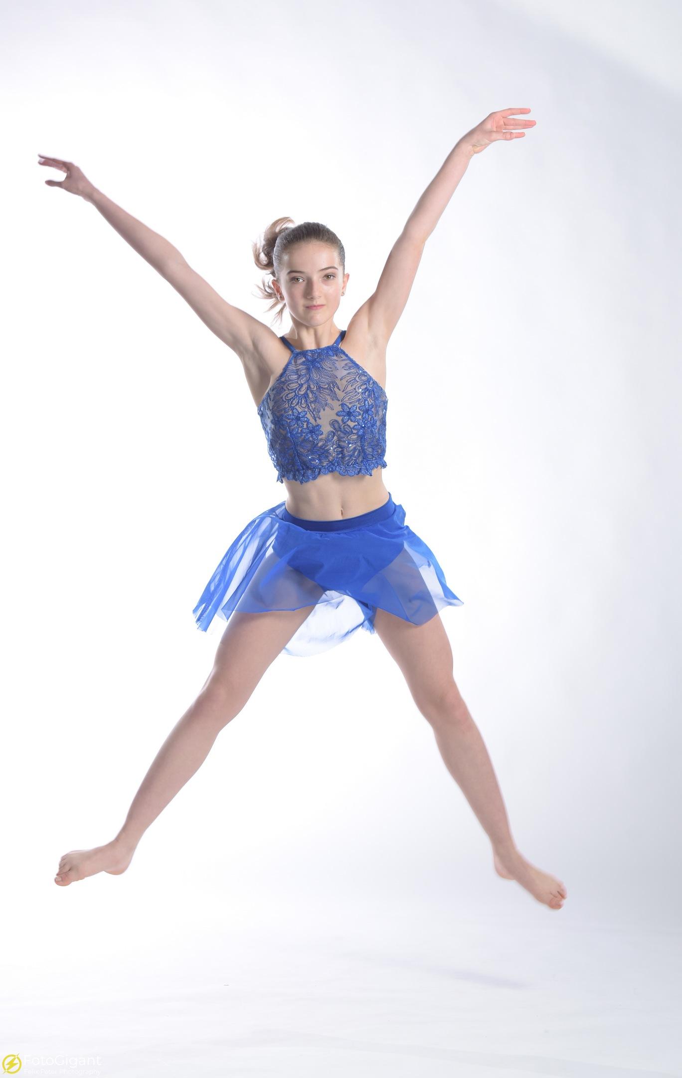 Ballett-Akademie_Luzern_42.jpg