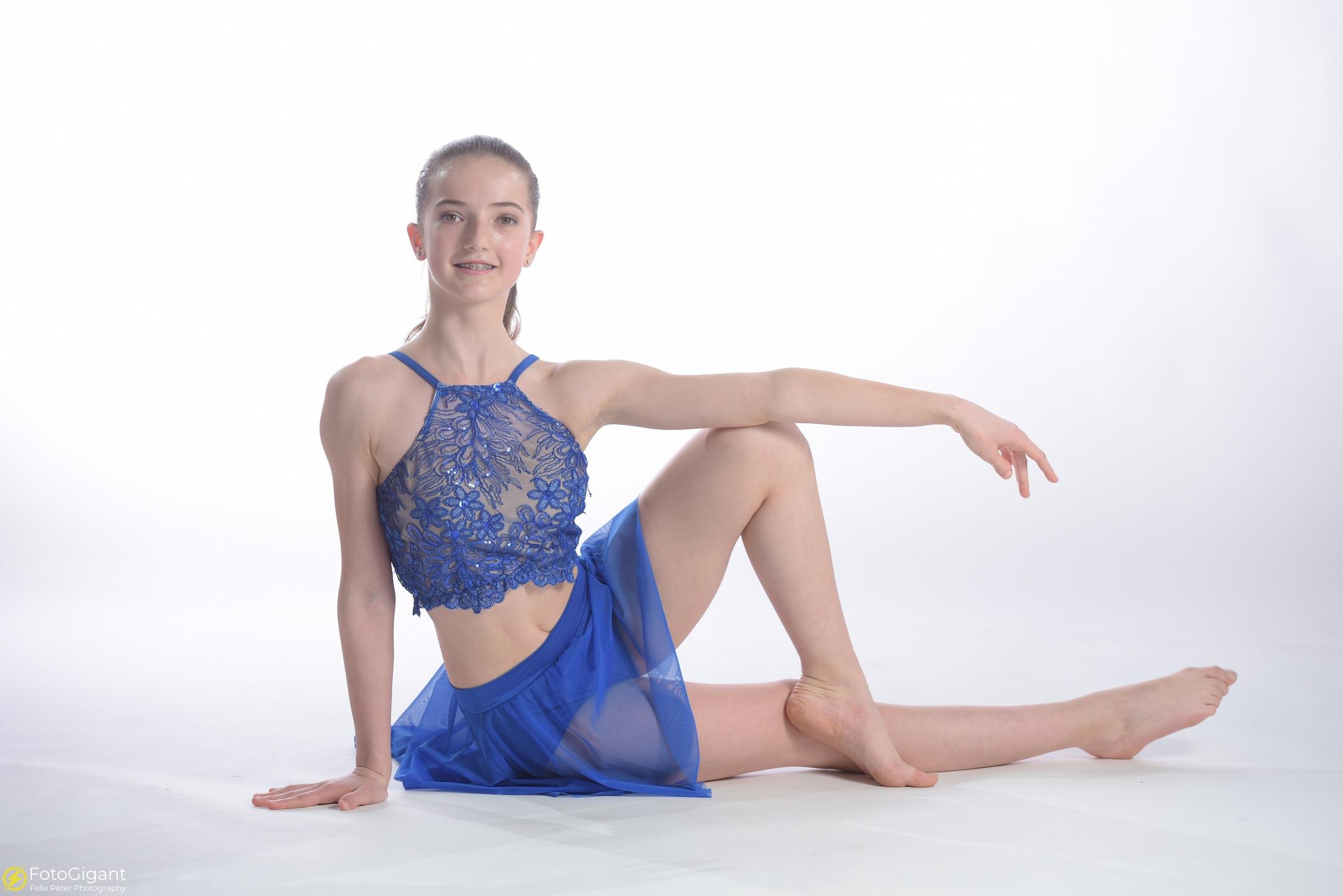 Ballett-Akademie_Luzern_43.jpg