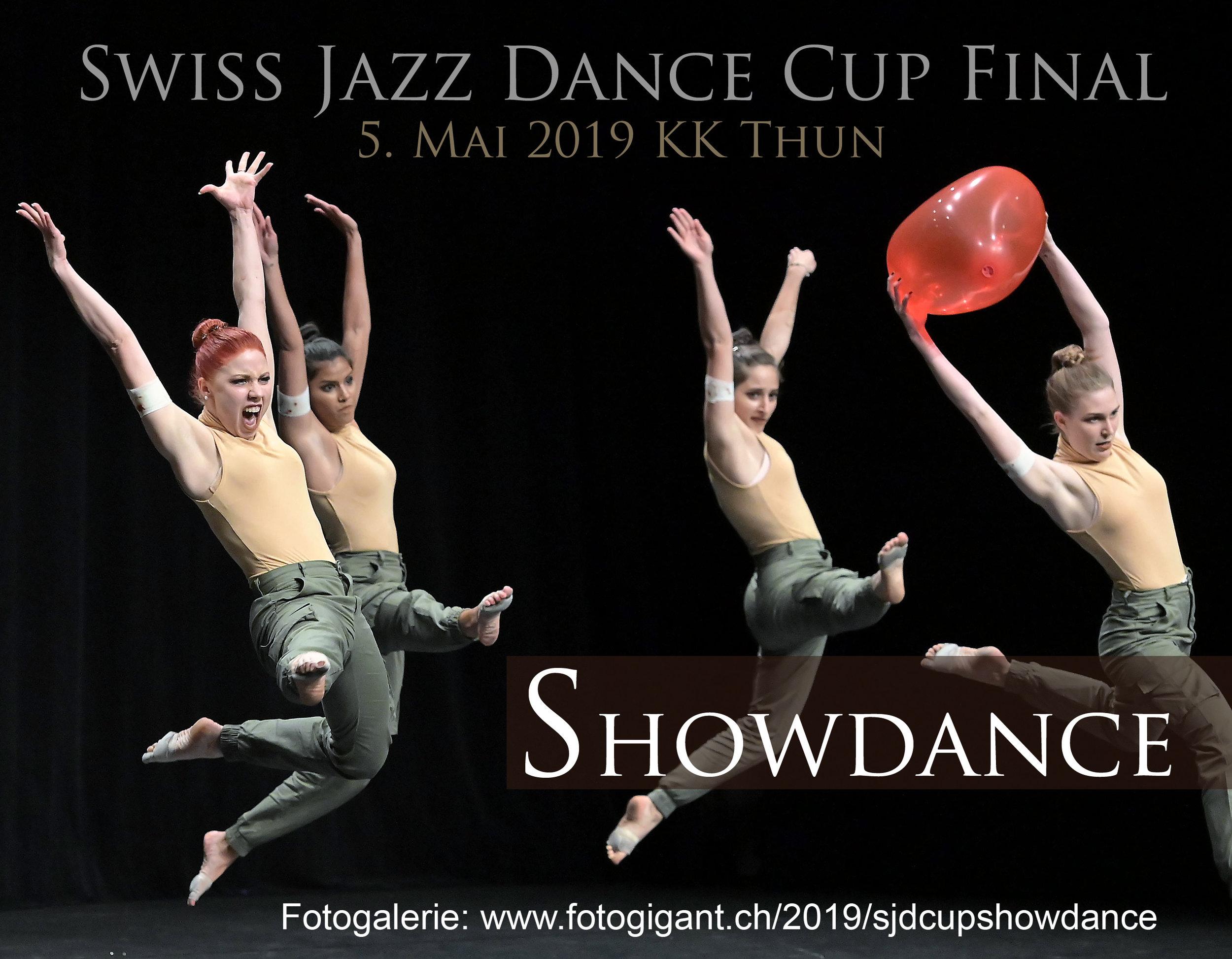 www.fotogigant.ch/2019/sjdcupshowdance