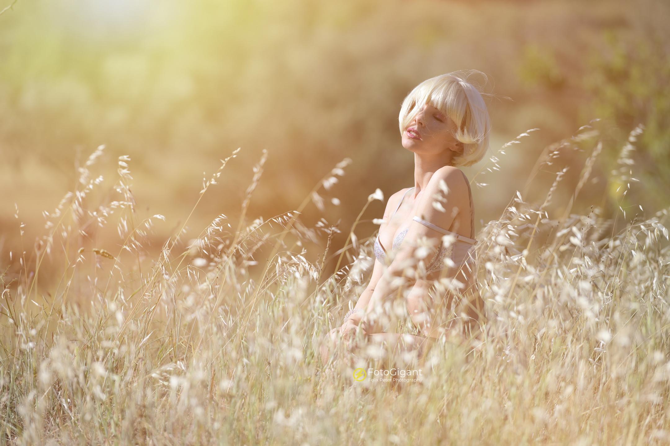 MALAGA_Nudeart_Photography_Felix-Peter_10.jpg