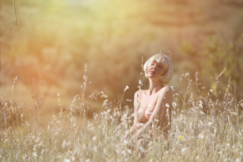 MALAGA_Nudeart_Photography_Felix-Peter_11.jpg