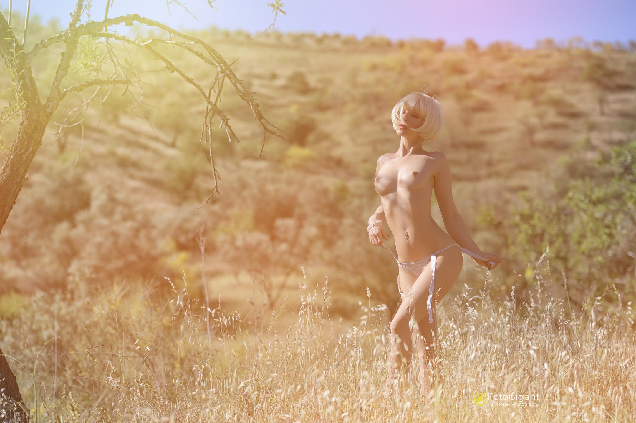 MALAGA_Nudeart_Photography_Felix-Peter_12.jpg