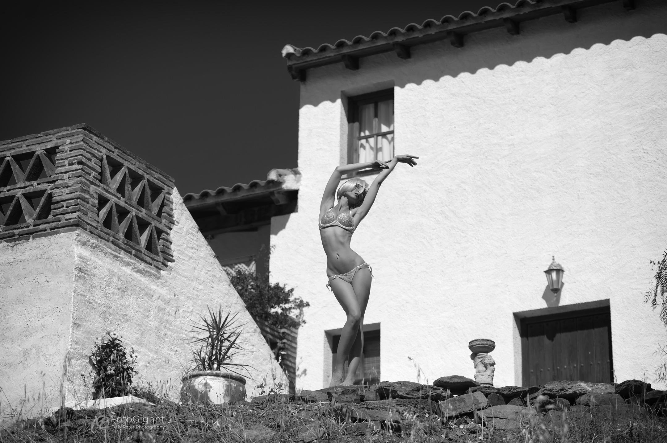 MALAGA_Nudeart_Photography_Felix-Peter_16.jpg