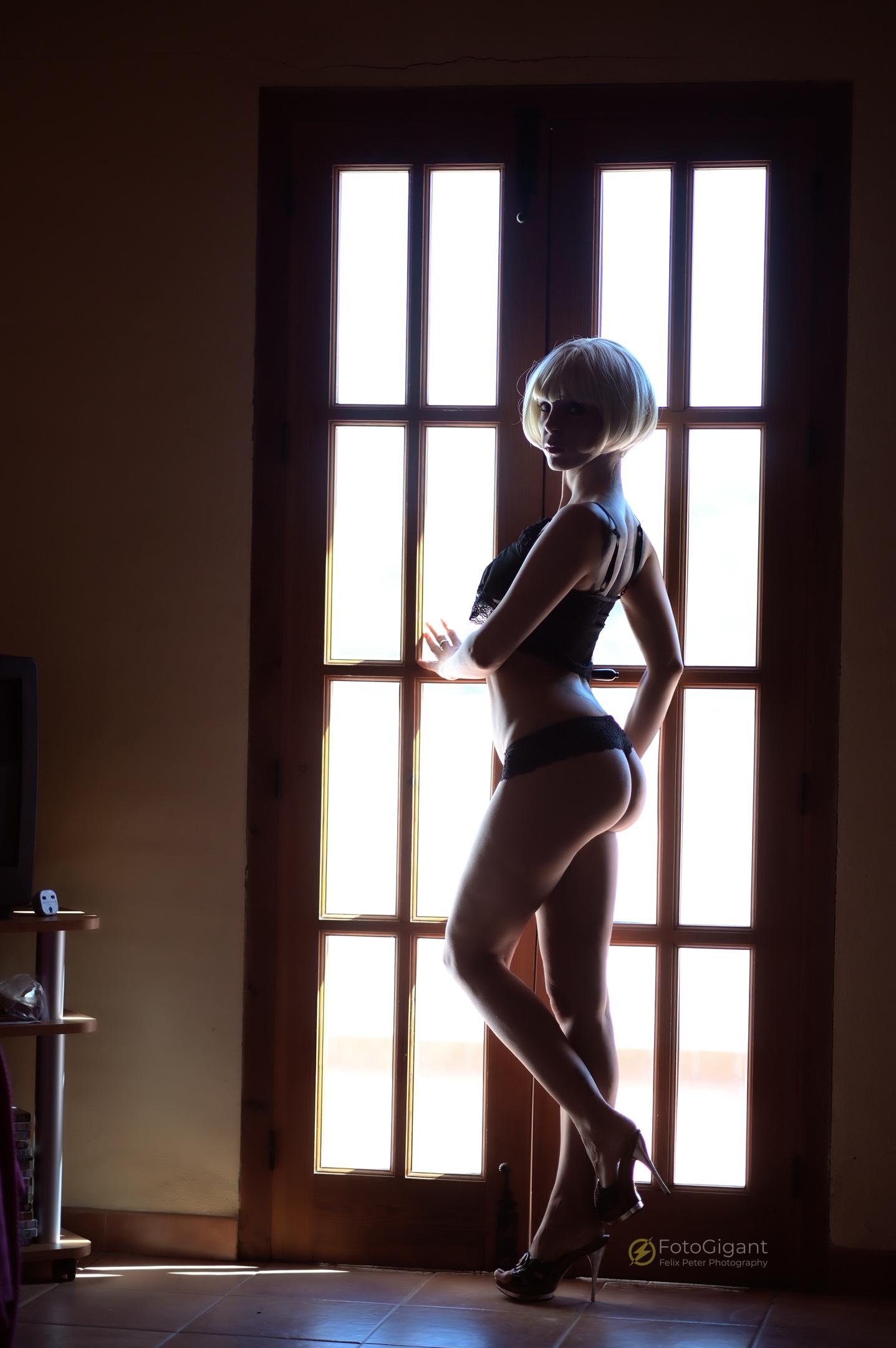 MALAGA_Nudeart_Photography_Felix-Peter_17.jpg
