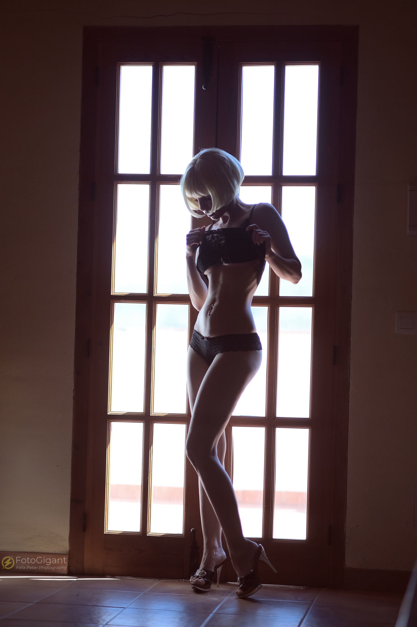 MALAGA_Nudeart_Photography_Felix-Peter_18.jpg