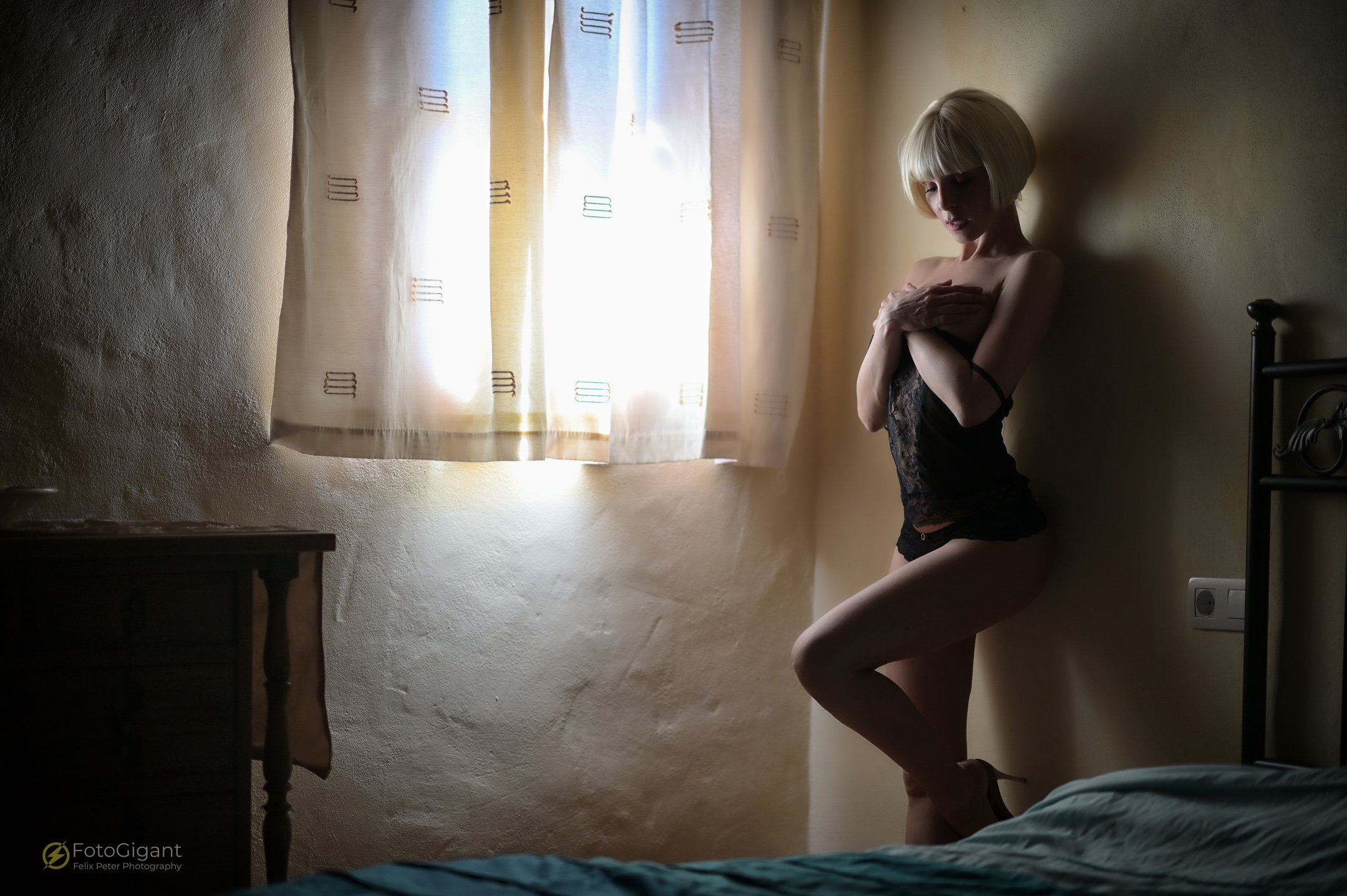 MALAGA_Nudeart_Photography_Felix-Peter_19.jpg