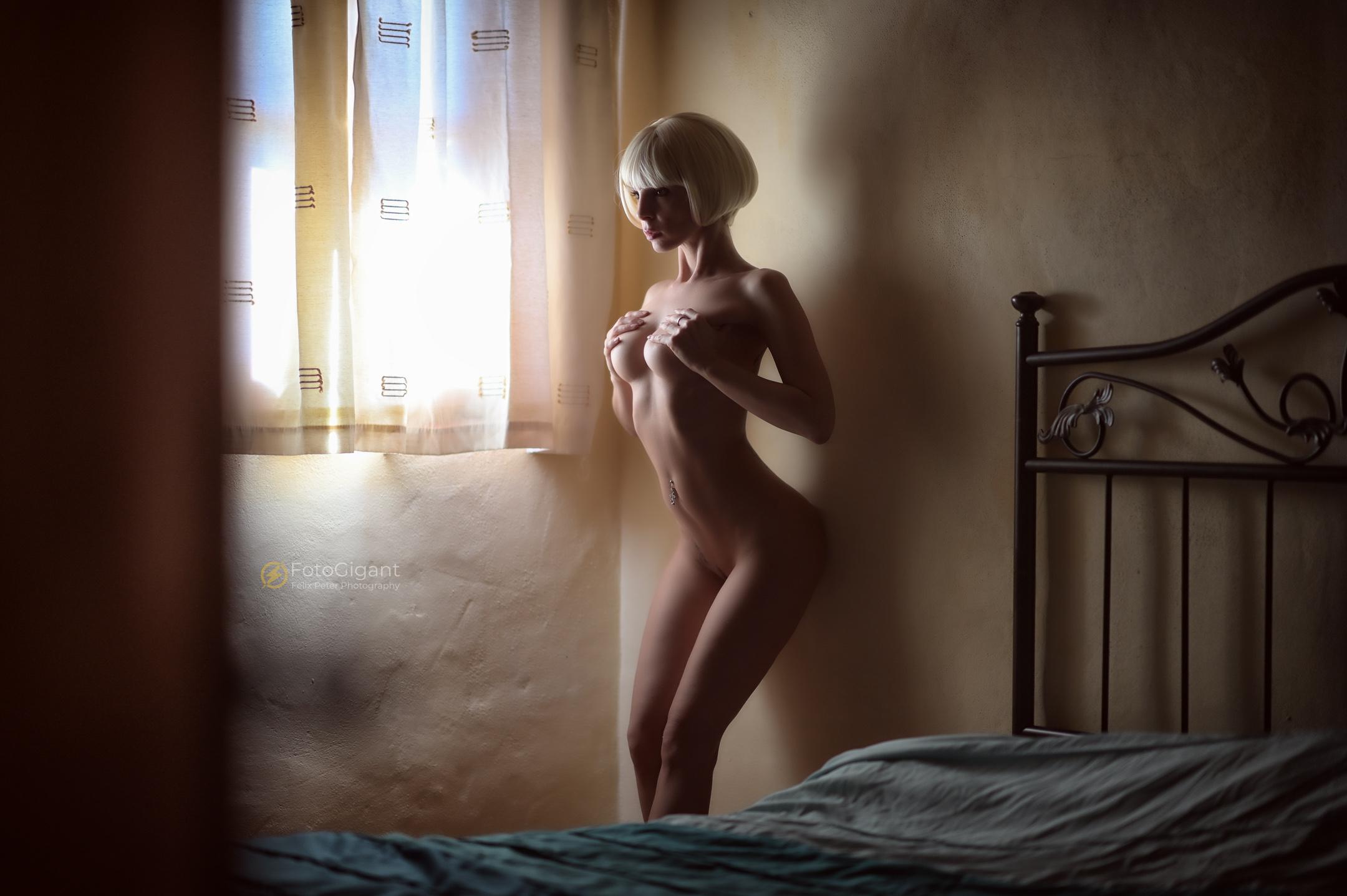 MALAGA_Nudeart_Photography_Felix-Peter_21.jpg