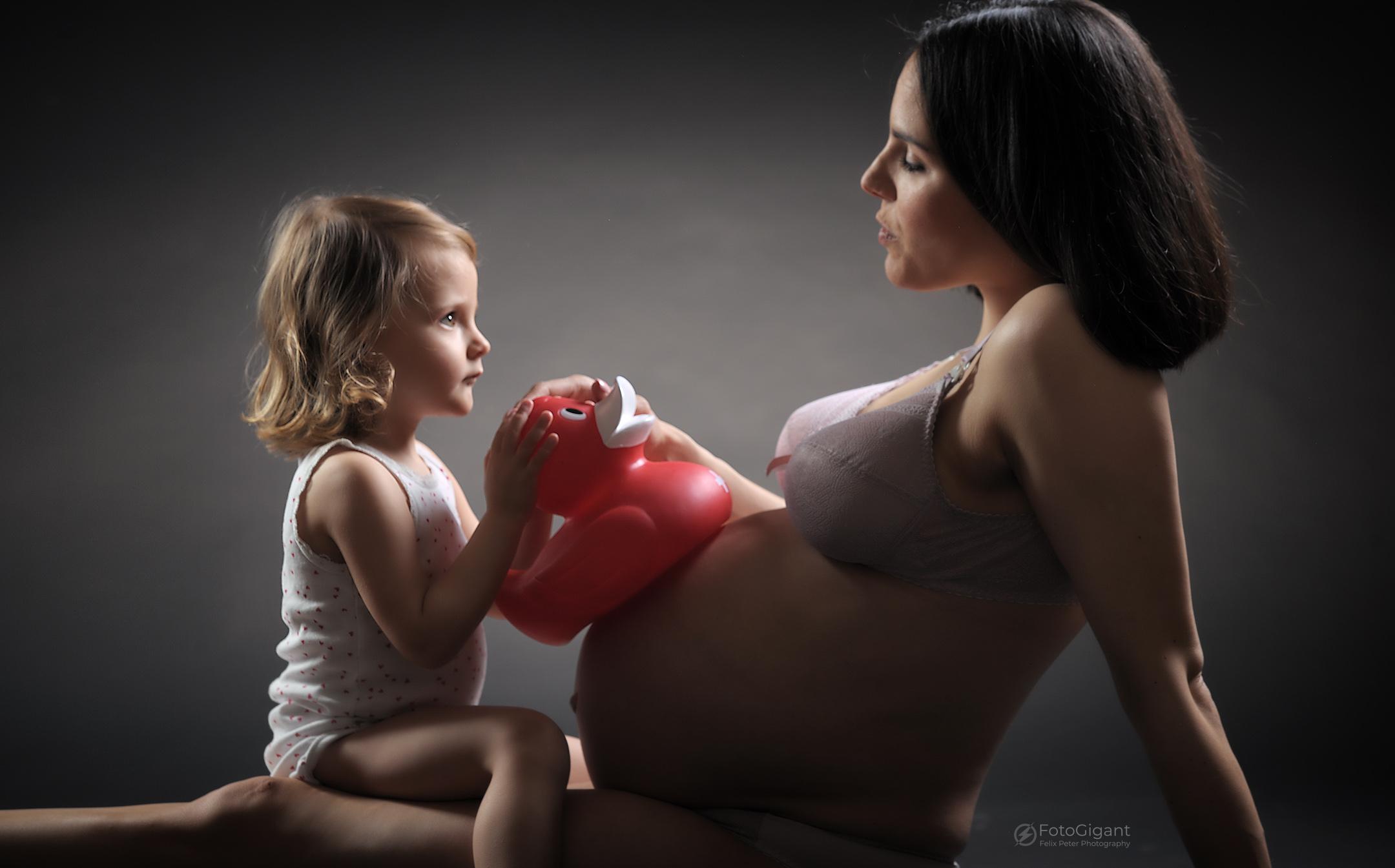 Schwangerschaftsfotografie_4.jpg