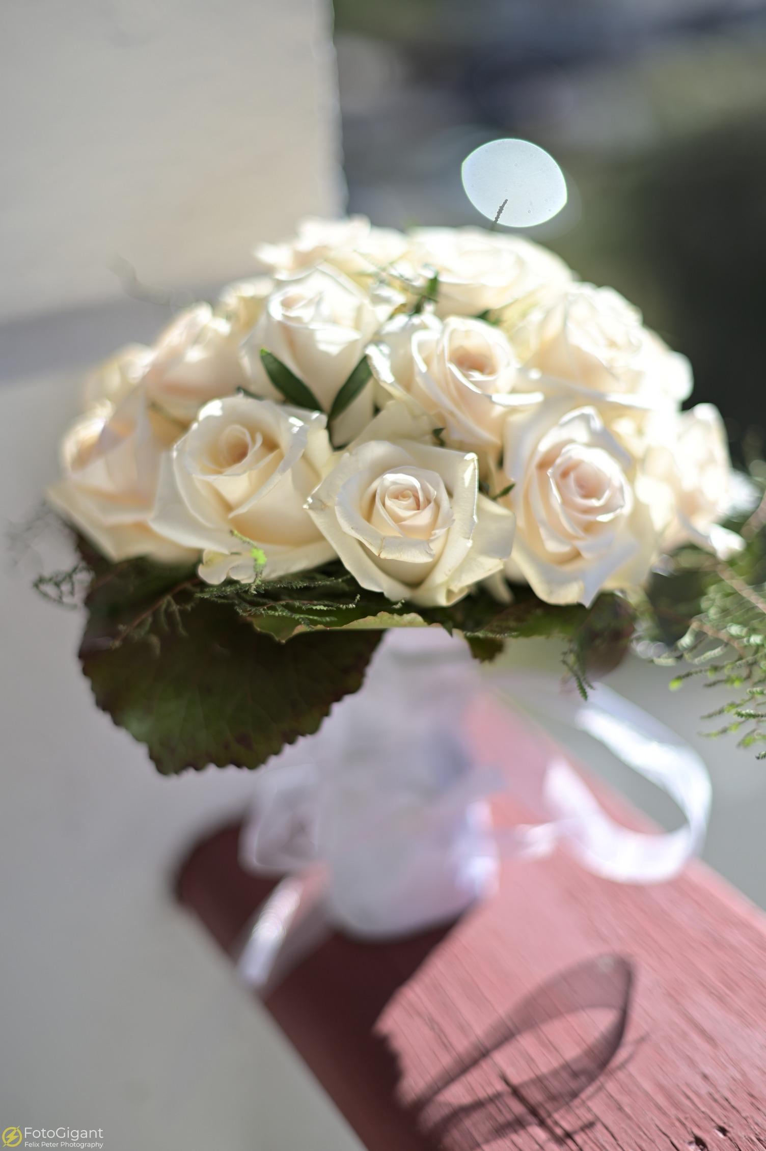 Hochzeitsfotografie_Workshop_Interlaken_07.jpg