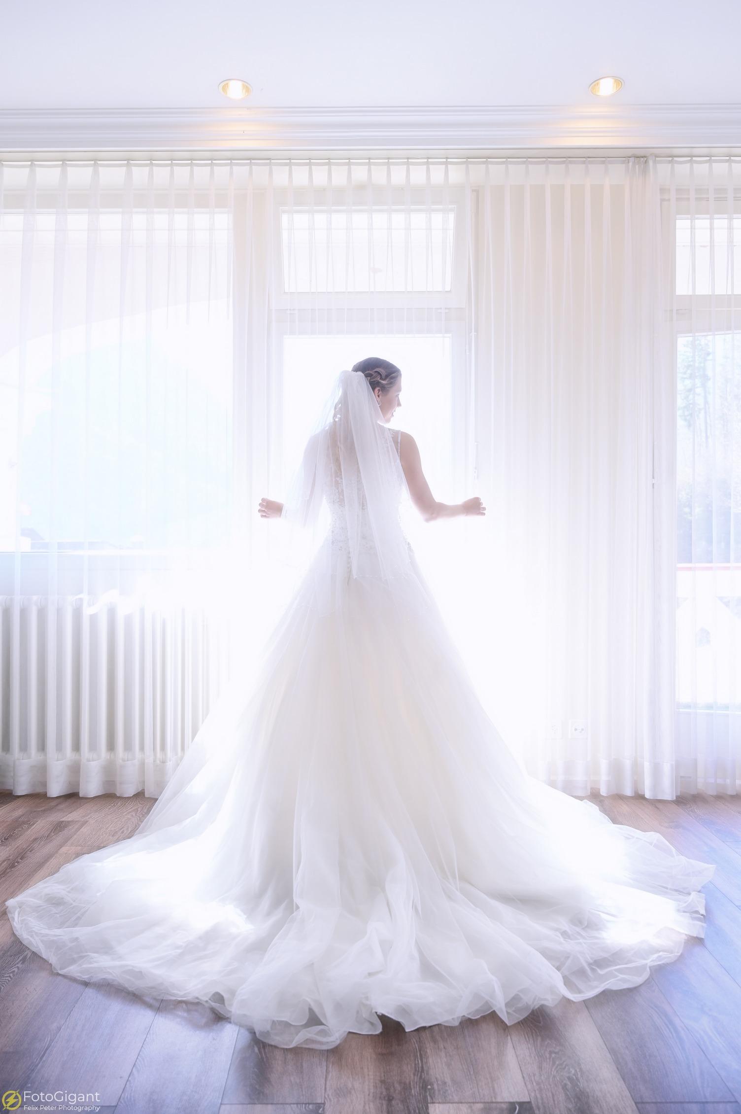 Hochzeitsfotografie_Workshop_Interlaken_13.jpg