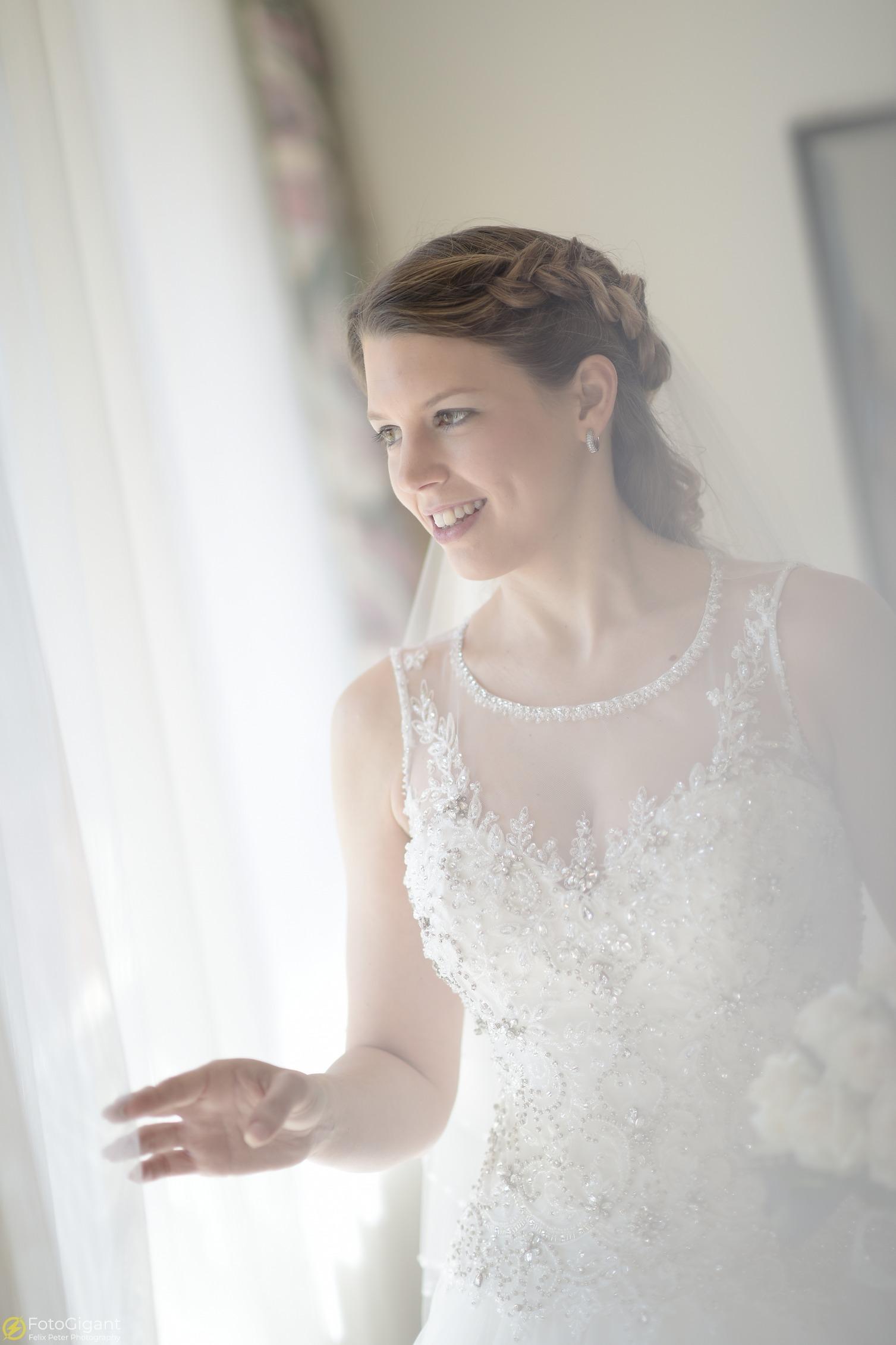 Hochzeitsfotografie_Workshop_Interlaken_15.jpg