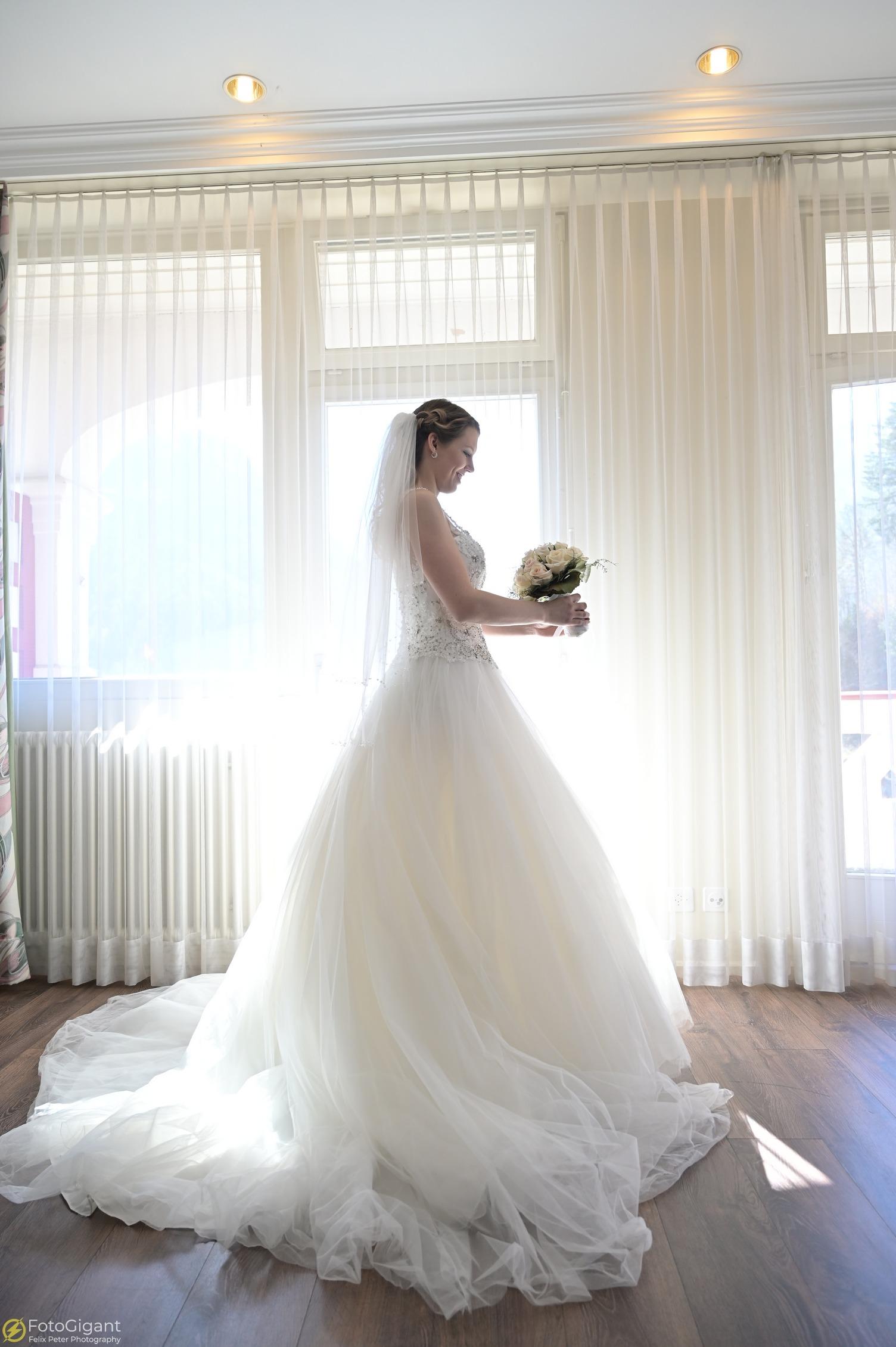 Hochzeitsfotografie_Workshop_Interlaken_14.jpg
