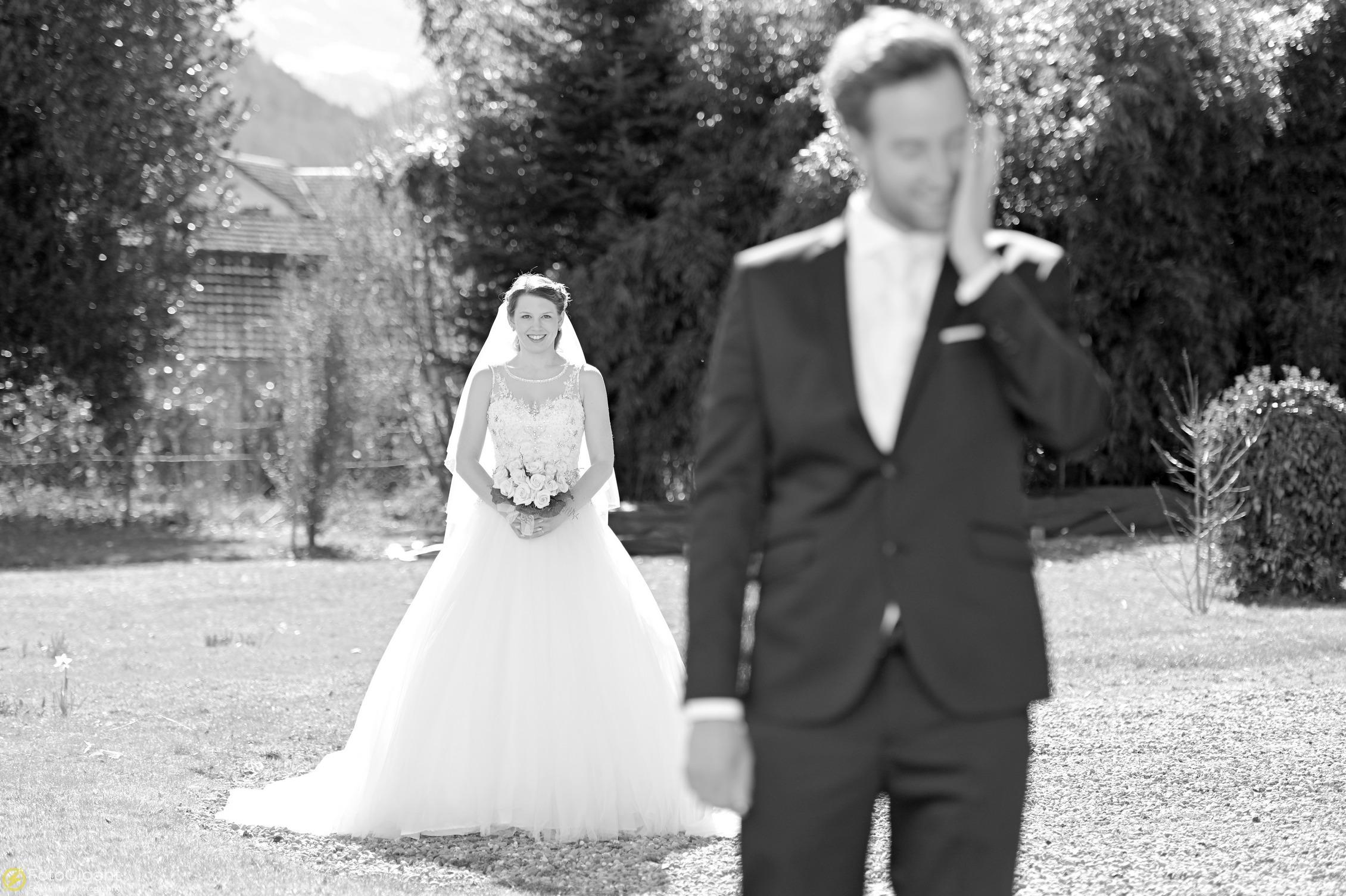 Hochzeitsfotografie_Workshop_Interlaken_19.jpg