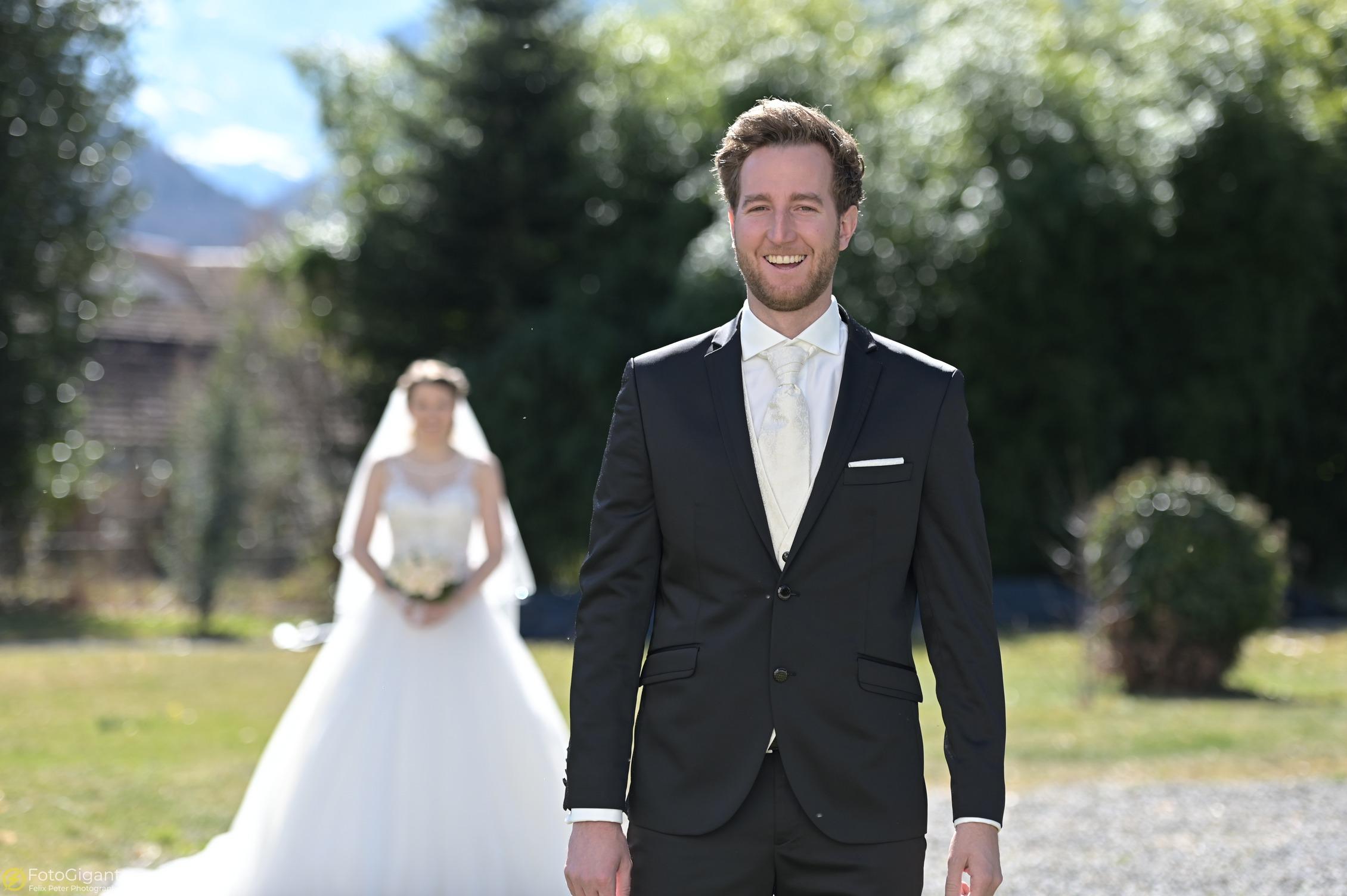Hochzeitsfotografie_Workshop_Interlaken_18.jpg