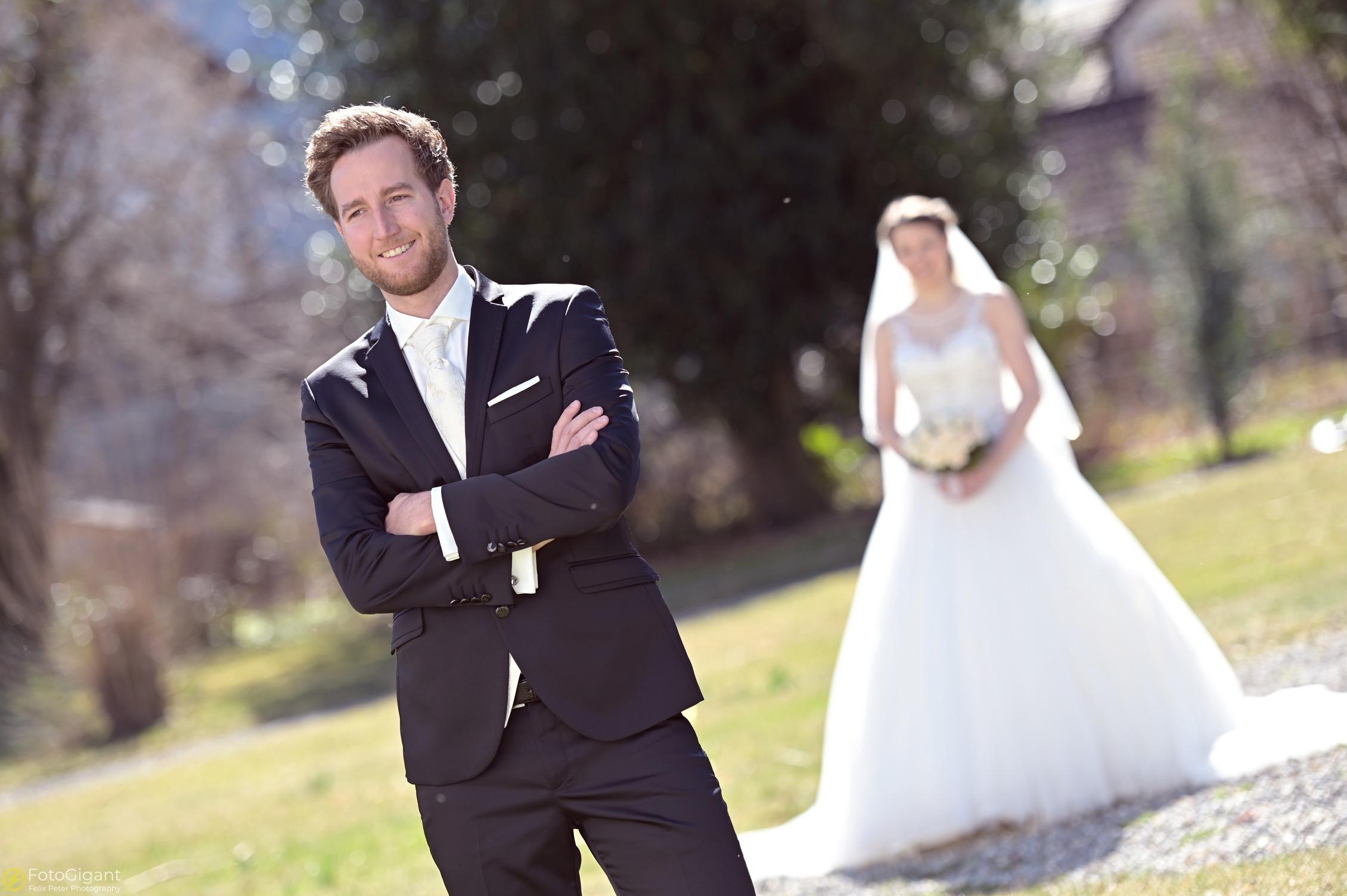 Hochzeitsfotografie_Workshop_Interlaken_20.jpg