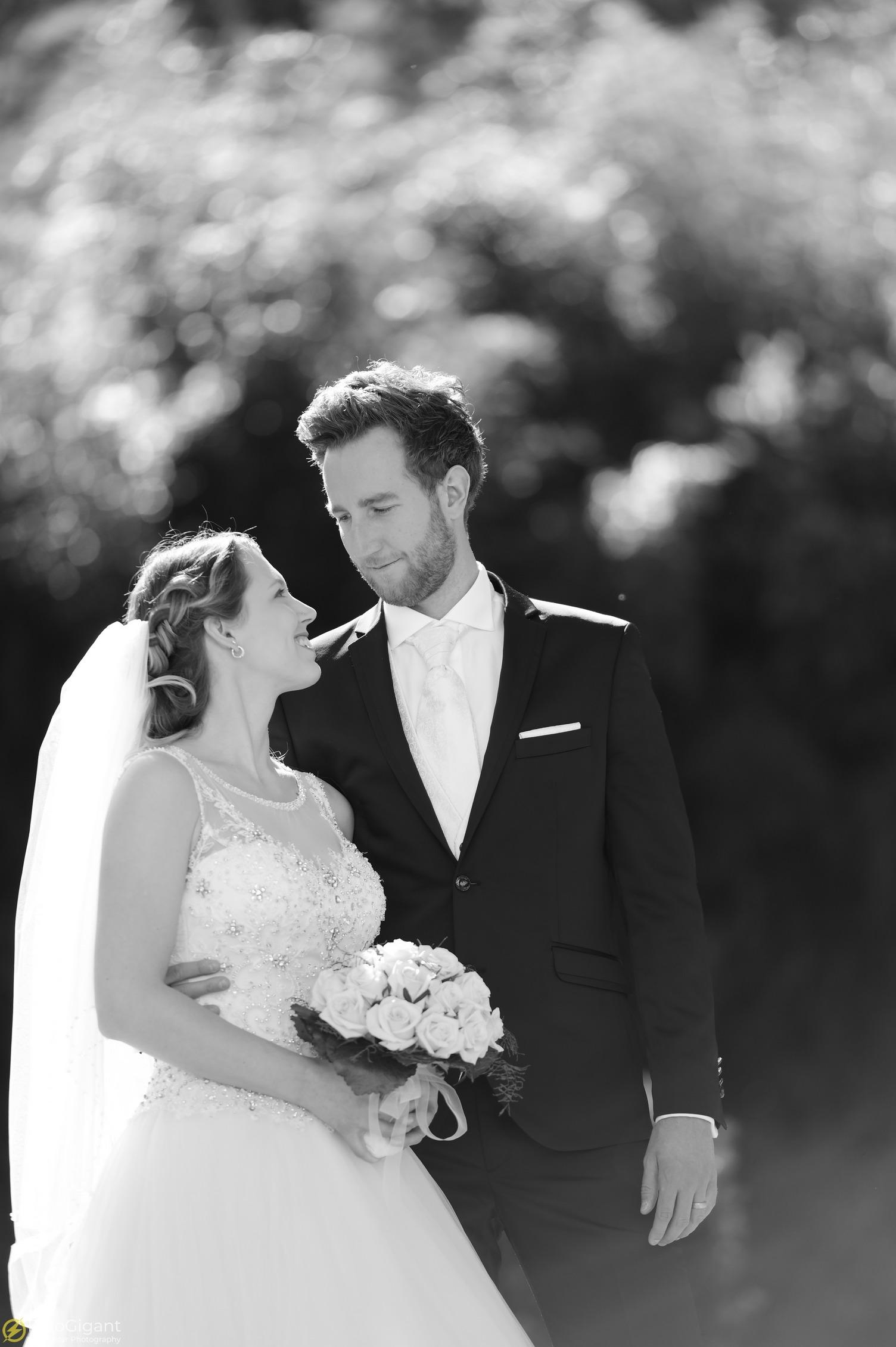 Hochzeitsfotografie_Workshop_Interlaken_30.jpg