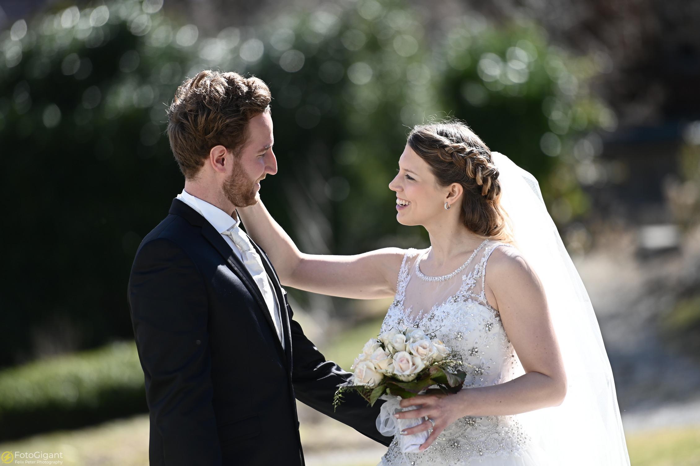 Hochzeitsfotografie_Workshop_Interlaken_28.jpg