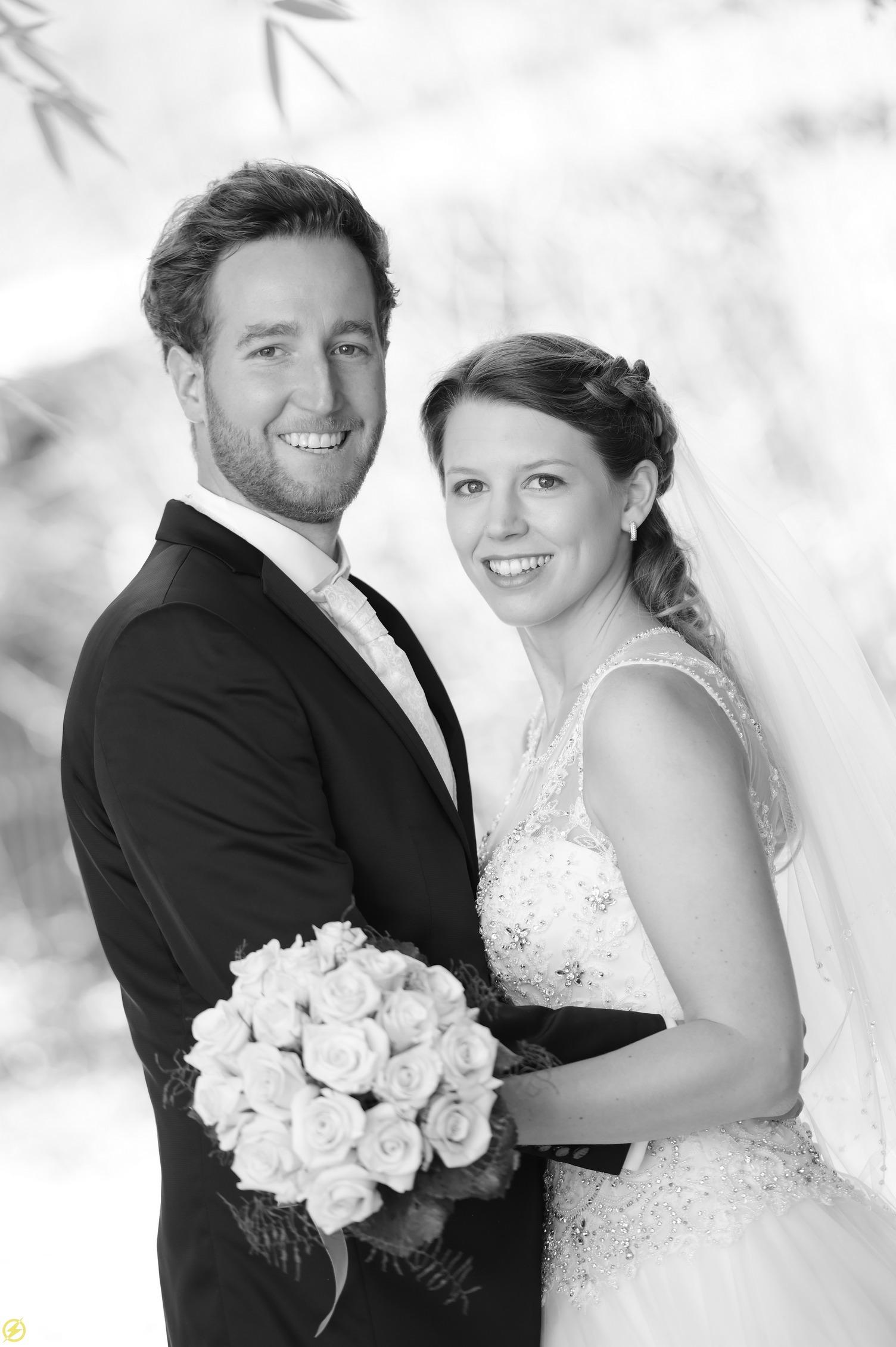 Hochzeitsfotografie_Workshop_Interlaken_32.jpg