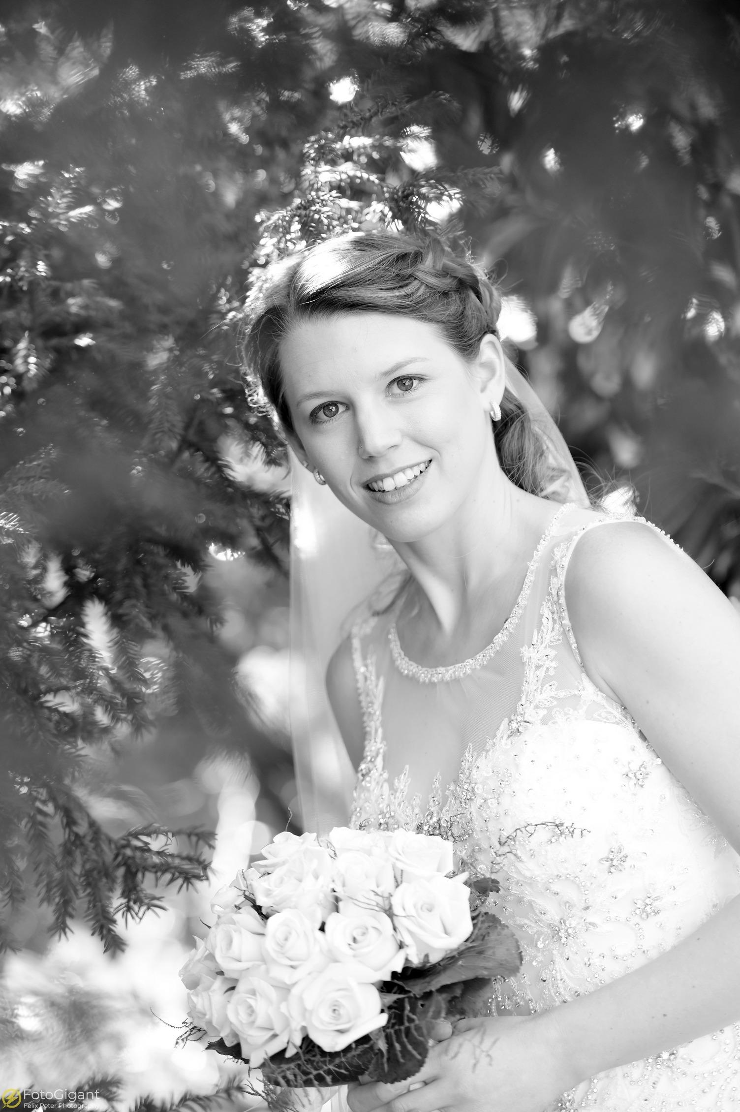 Hochzeitsfotografie_Workshop_Interlaken_36.jpg